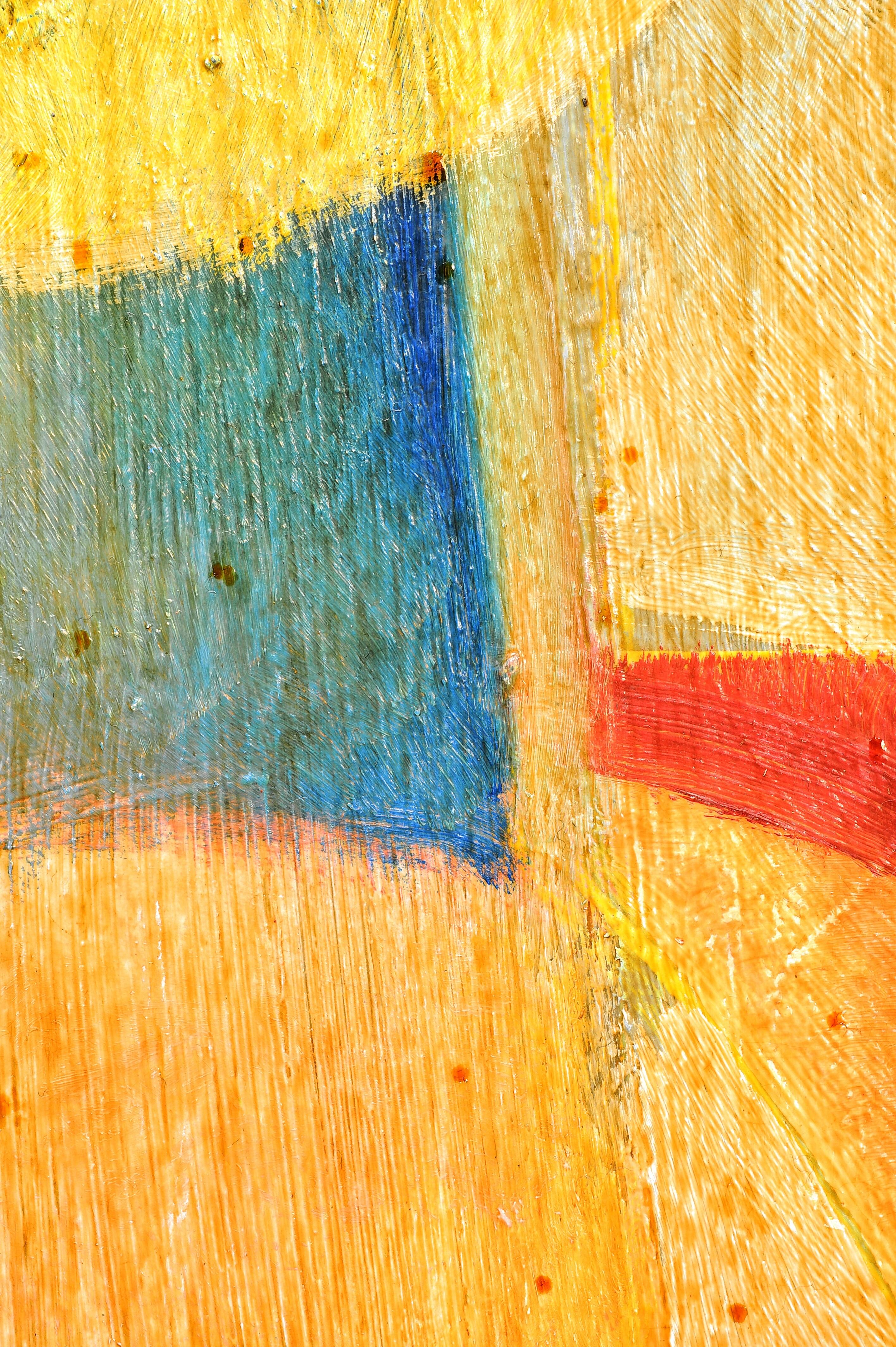 Images Gratuites Texture Feuille Mur Couleur Artiste Peindre