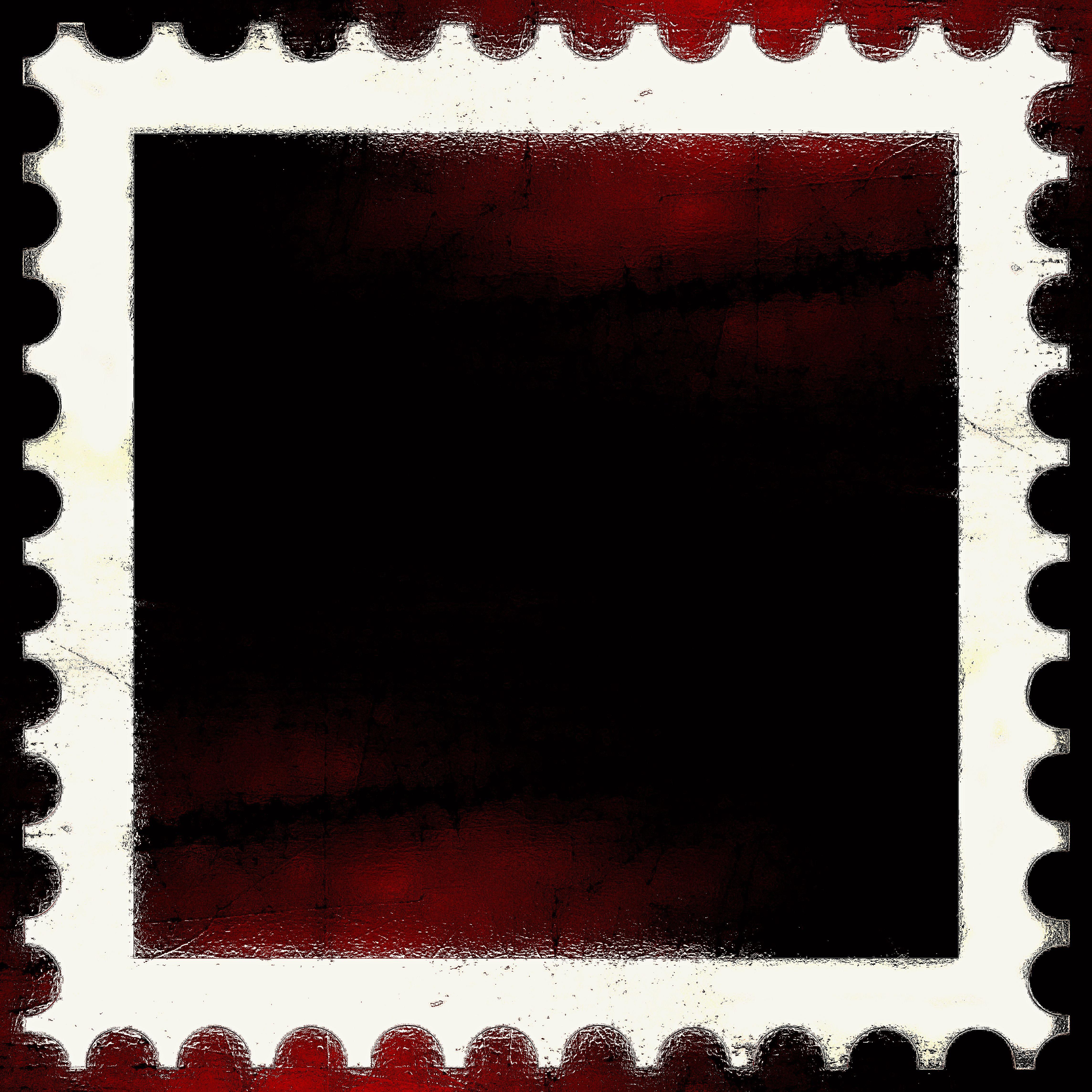 Fotos gratis : textura, número, rojo, color, fuente, texto, marco ...
