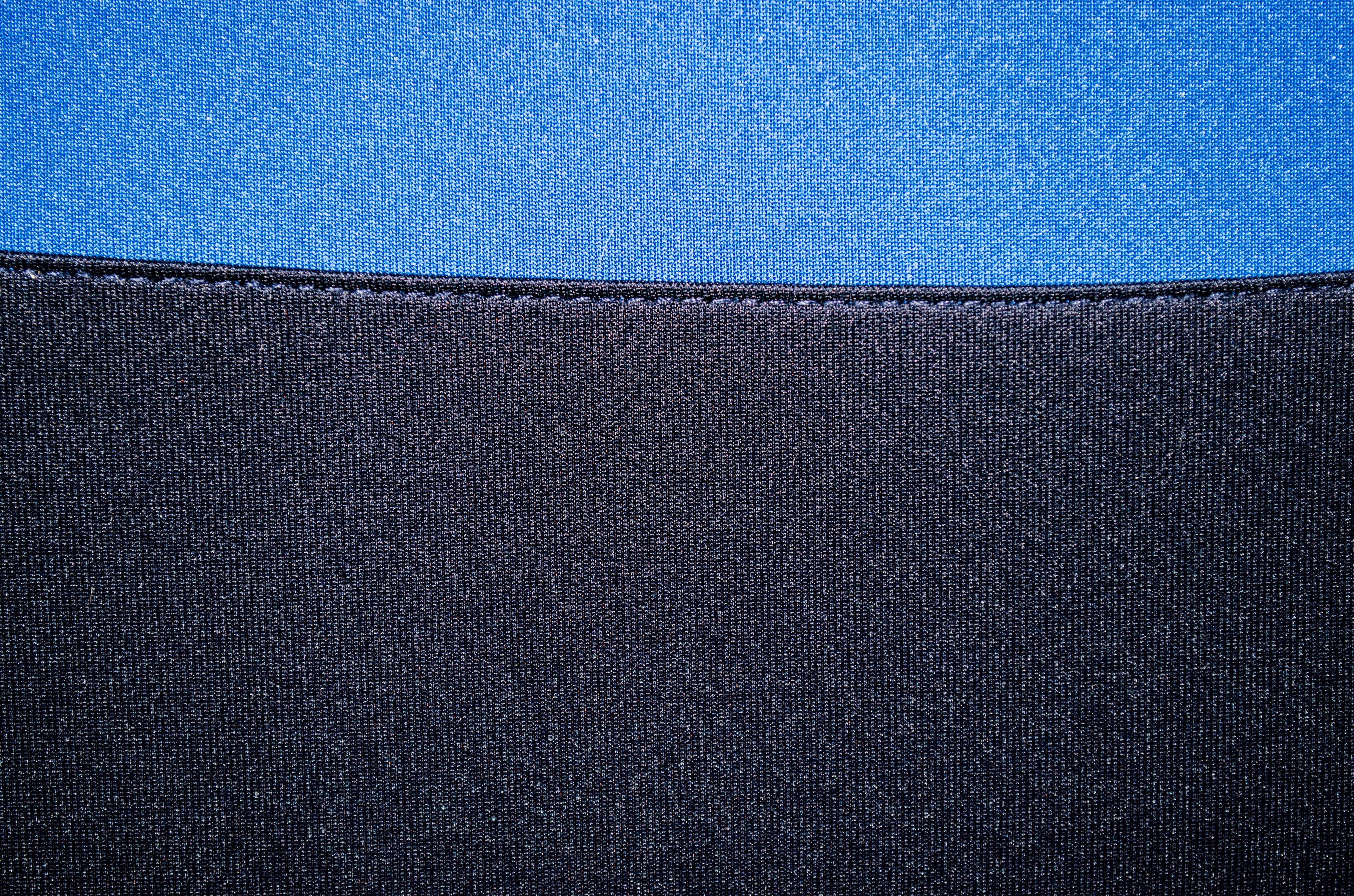 Kostenlose foto : Textur, Muster, blau, Kleidung, schwarz ...