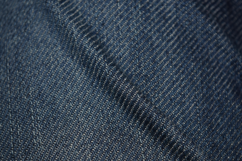 Kostenlose foto : Textur, Muster, blau, Kleidung, schwarz, Wolle ...