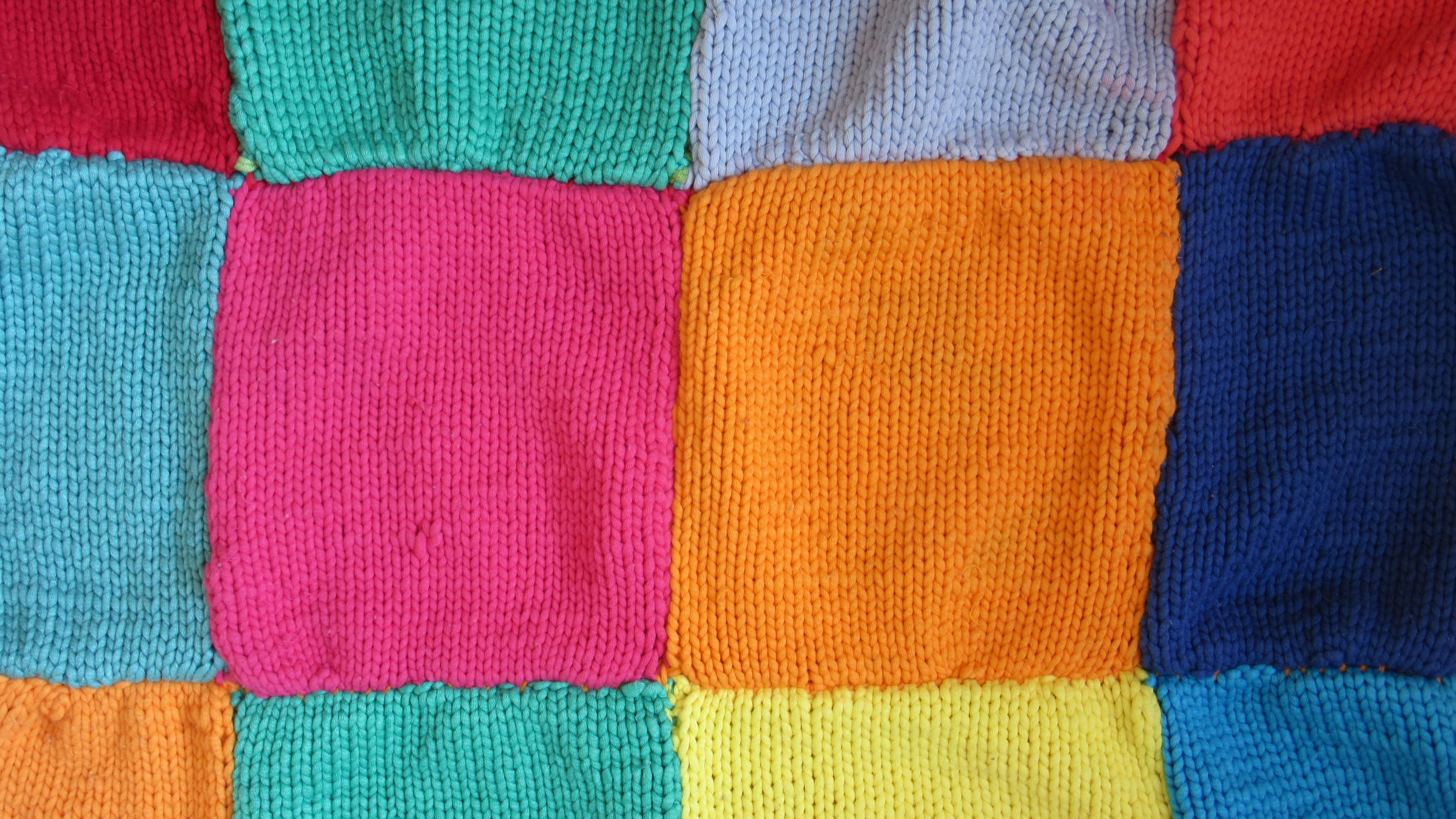 Kostenlose foto : Textur, Muster, Farbe, Kleidung, bunt, Decke ...