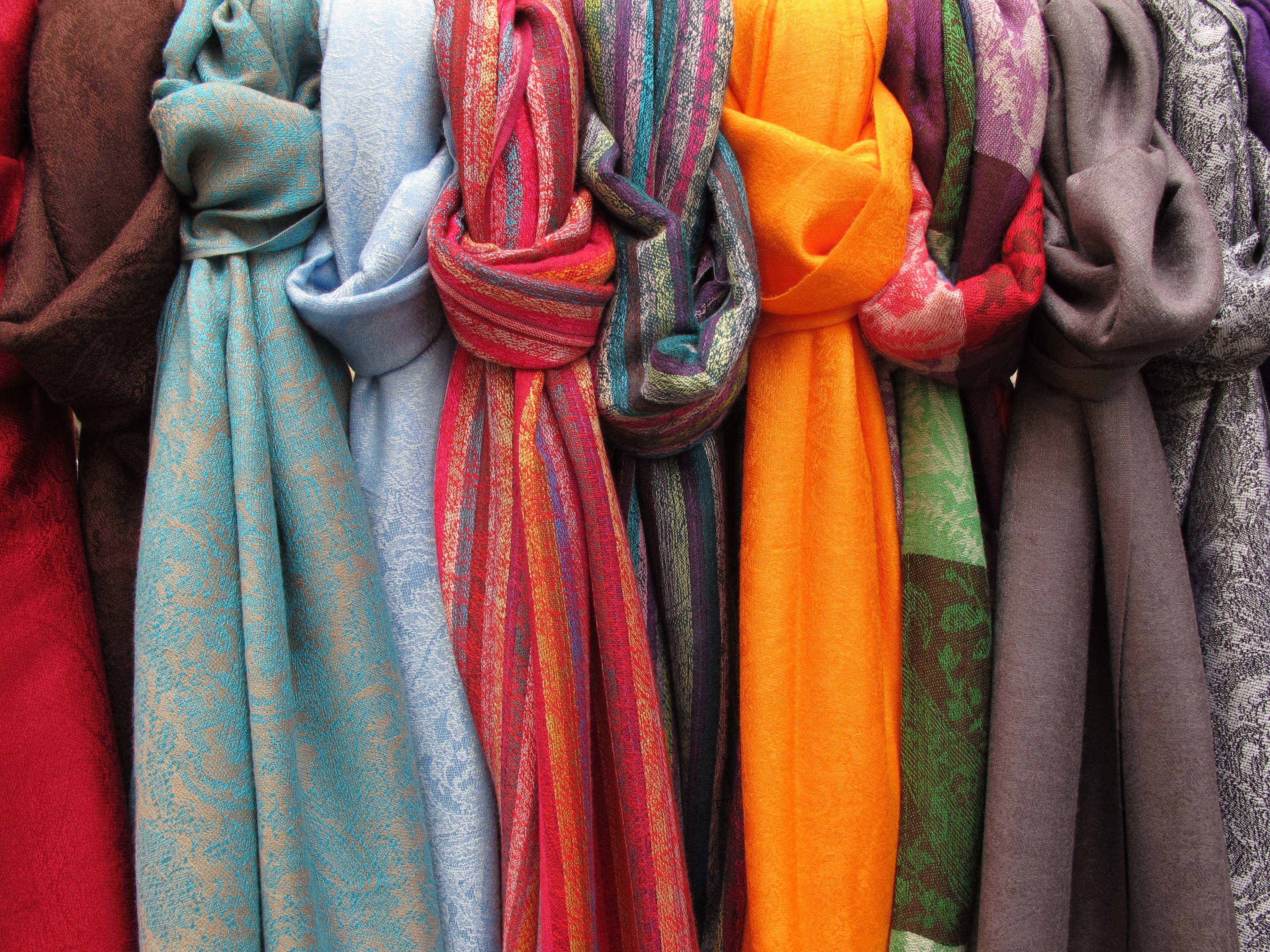 Fotos gratis : textura, patrón, color, Moda, ropa, paño, lana ...