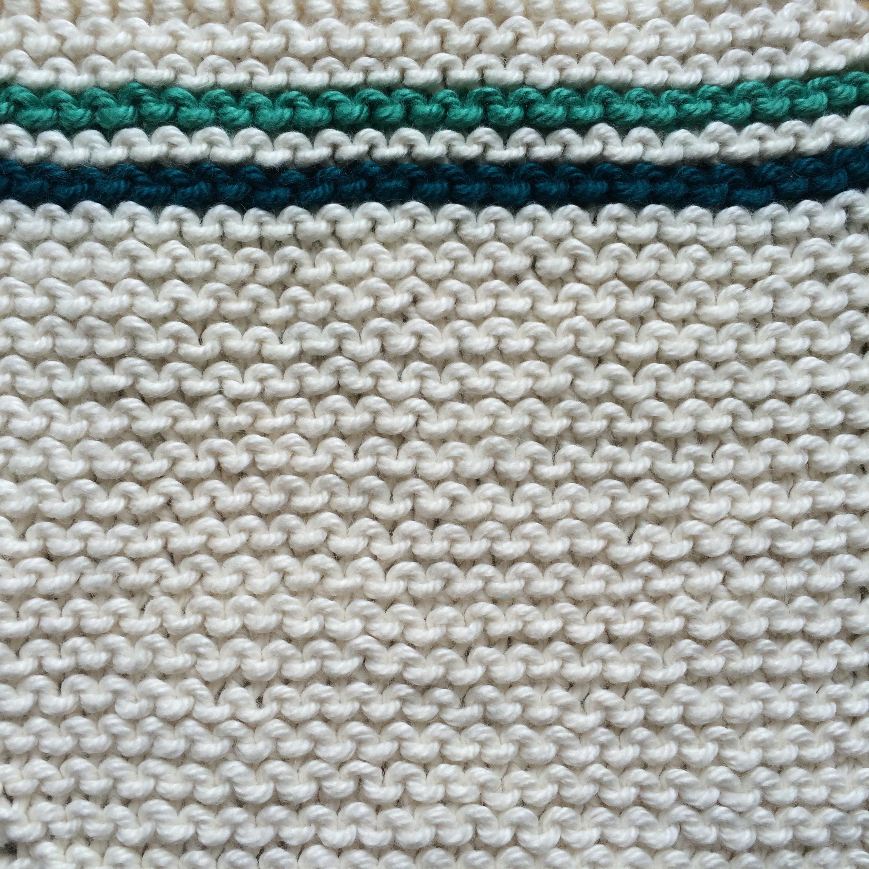 Fotos gratis : textura, patrón, arte, tejer, paño, hilo, lana ...