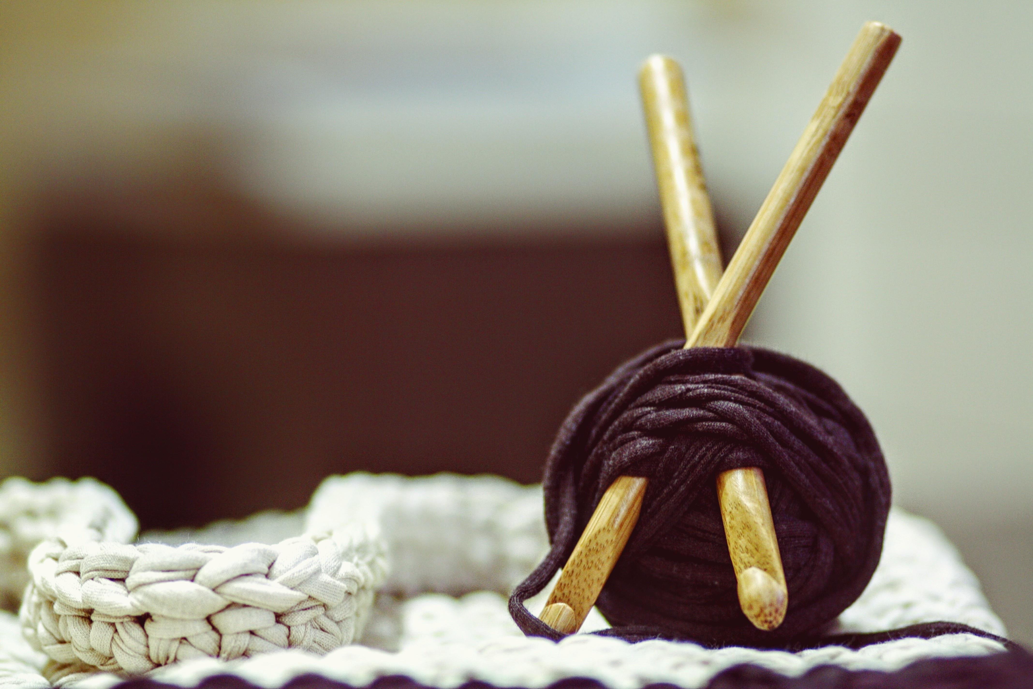 Fotos gratis : textura, patrón, comida, arte, tejer, chocolate ...