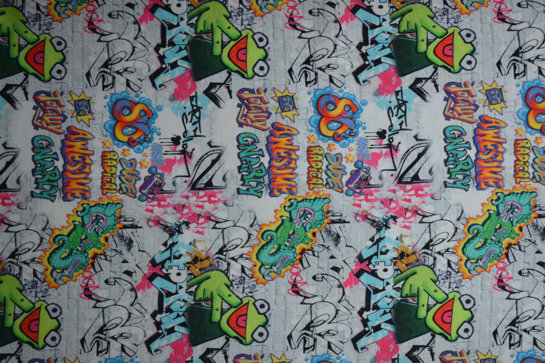 Graffiti art background - Texture Pattern Graffiti Art Background Drawing Design Mural Comic Grafitti Modern Art