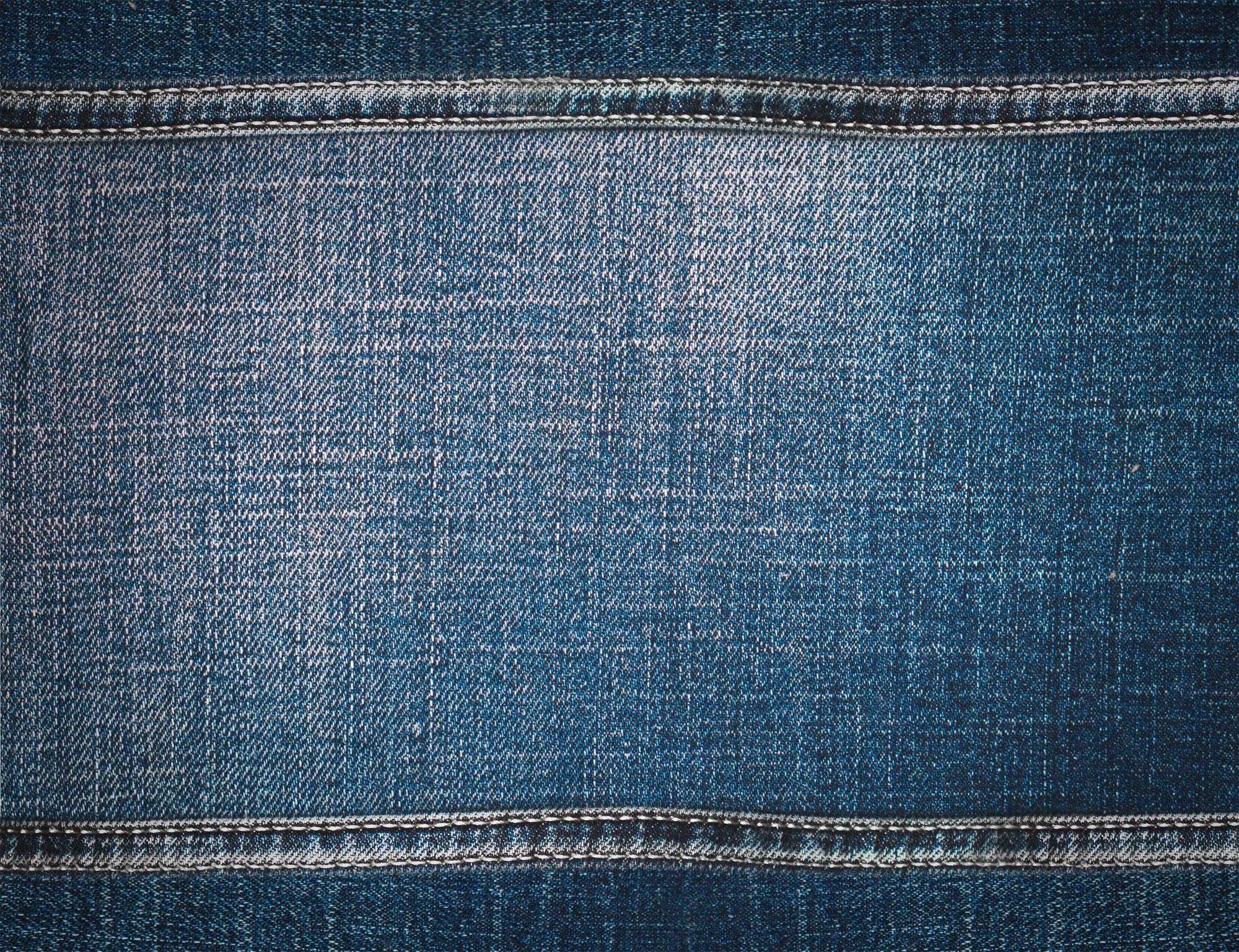 тип дизайн джинс картинки удалить фото