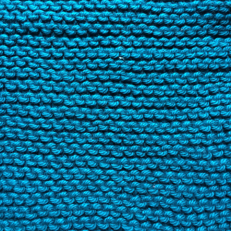 Fotos gratis : textura, patrón, línea, verde, azul, arte, tejer ...
