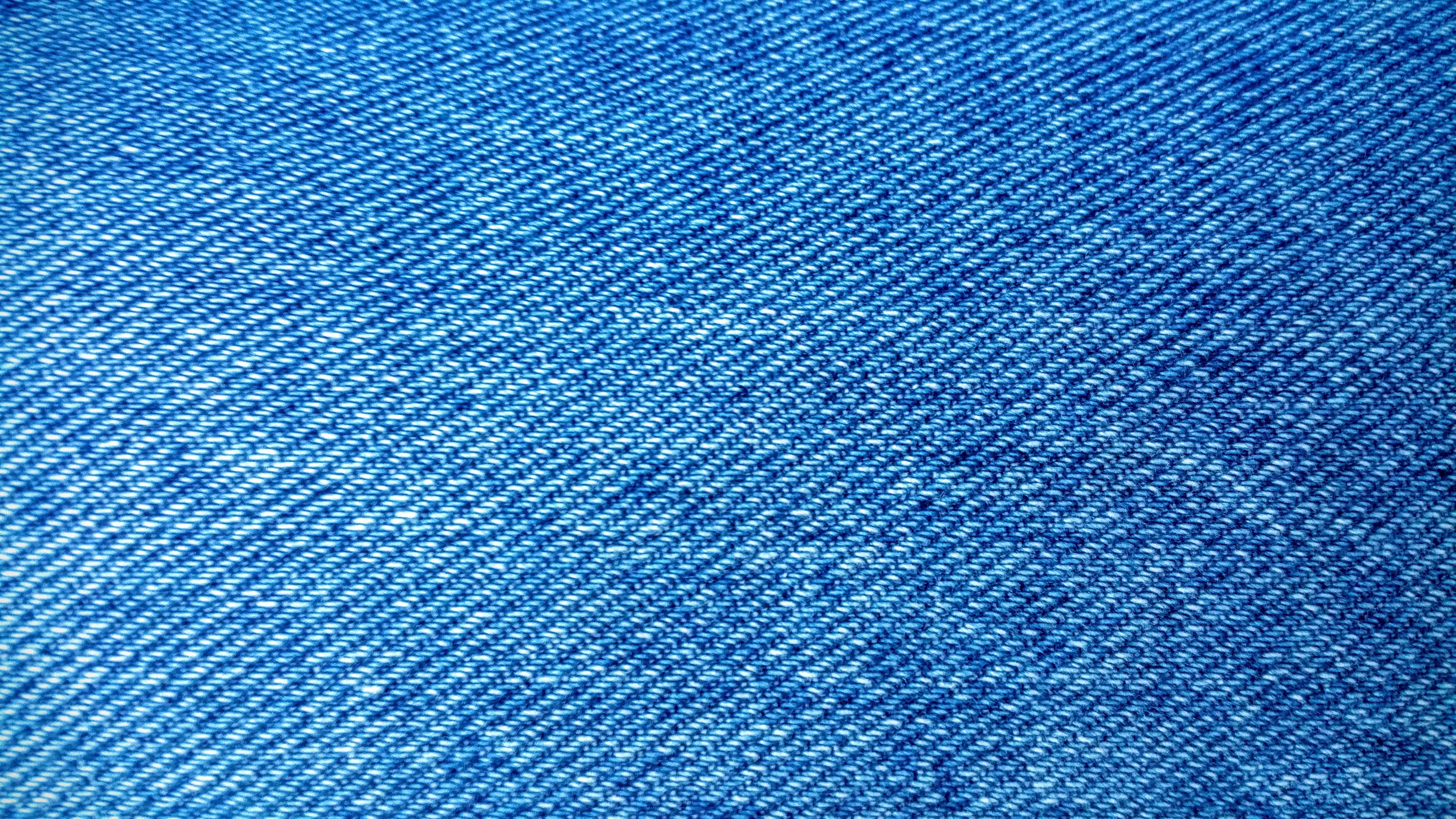 Kostenlose foto : Textur, Muster, Linie, Mode, blau, Material, Kreis ...