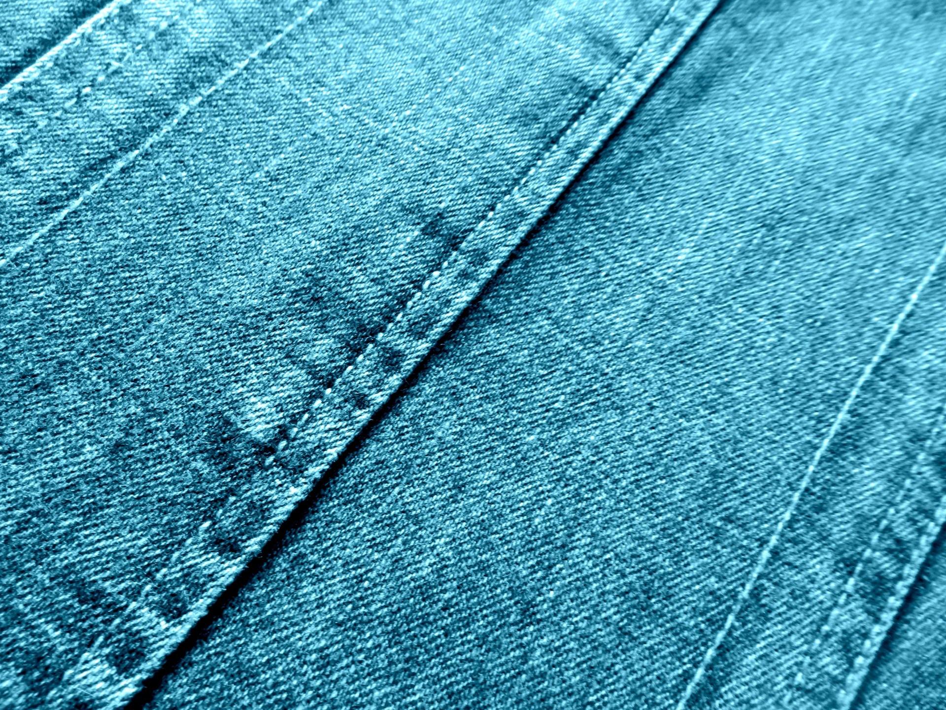 Картинки с материалам для джинсов