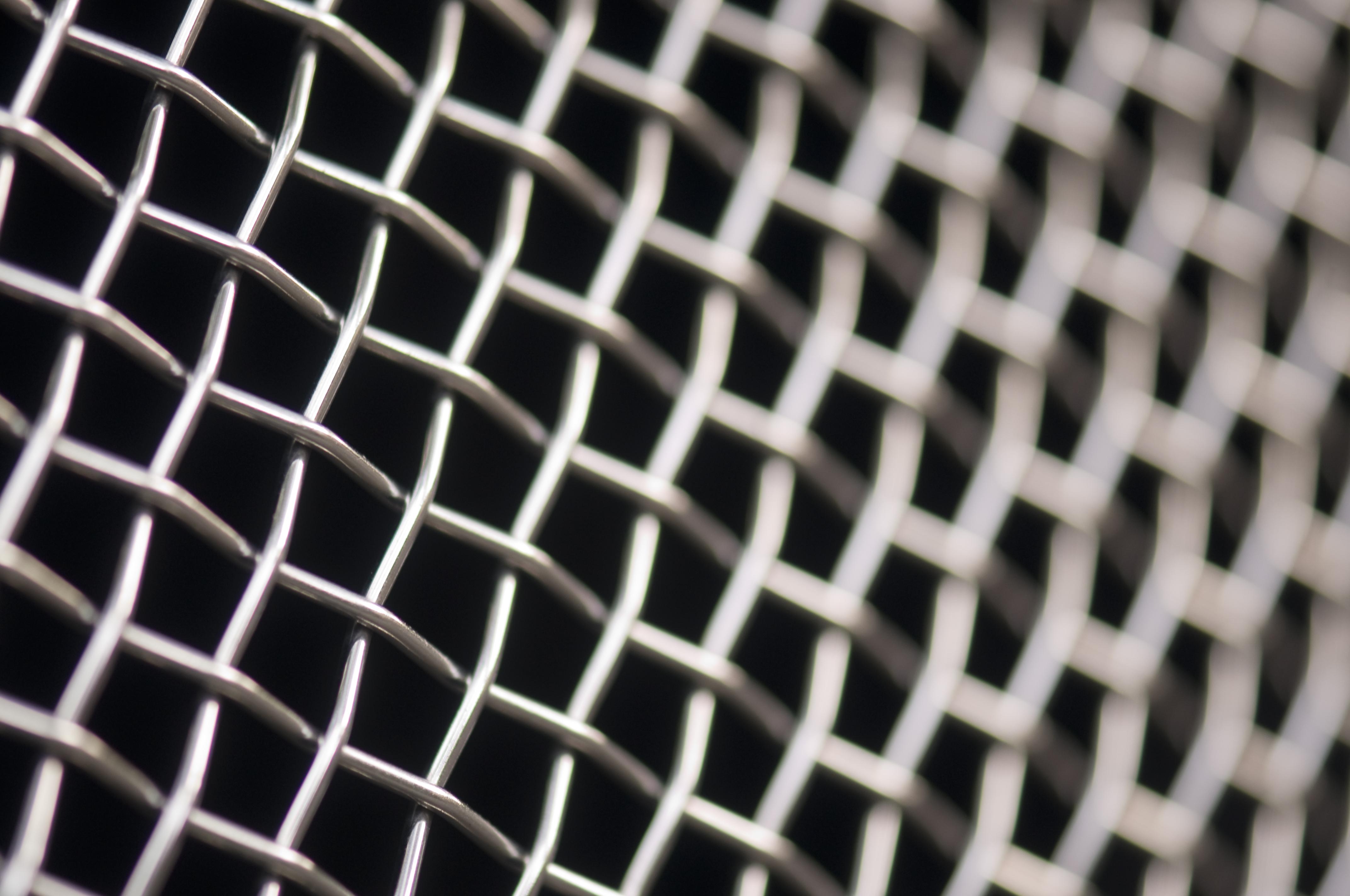 Free Images Texture Pattern Line Macro Metal