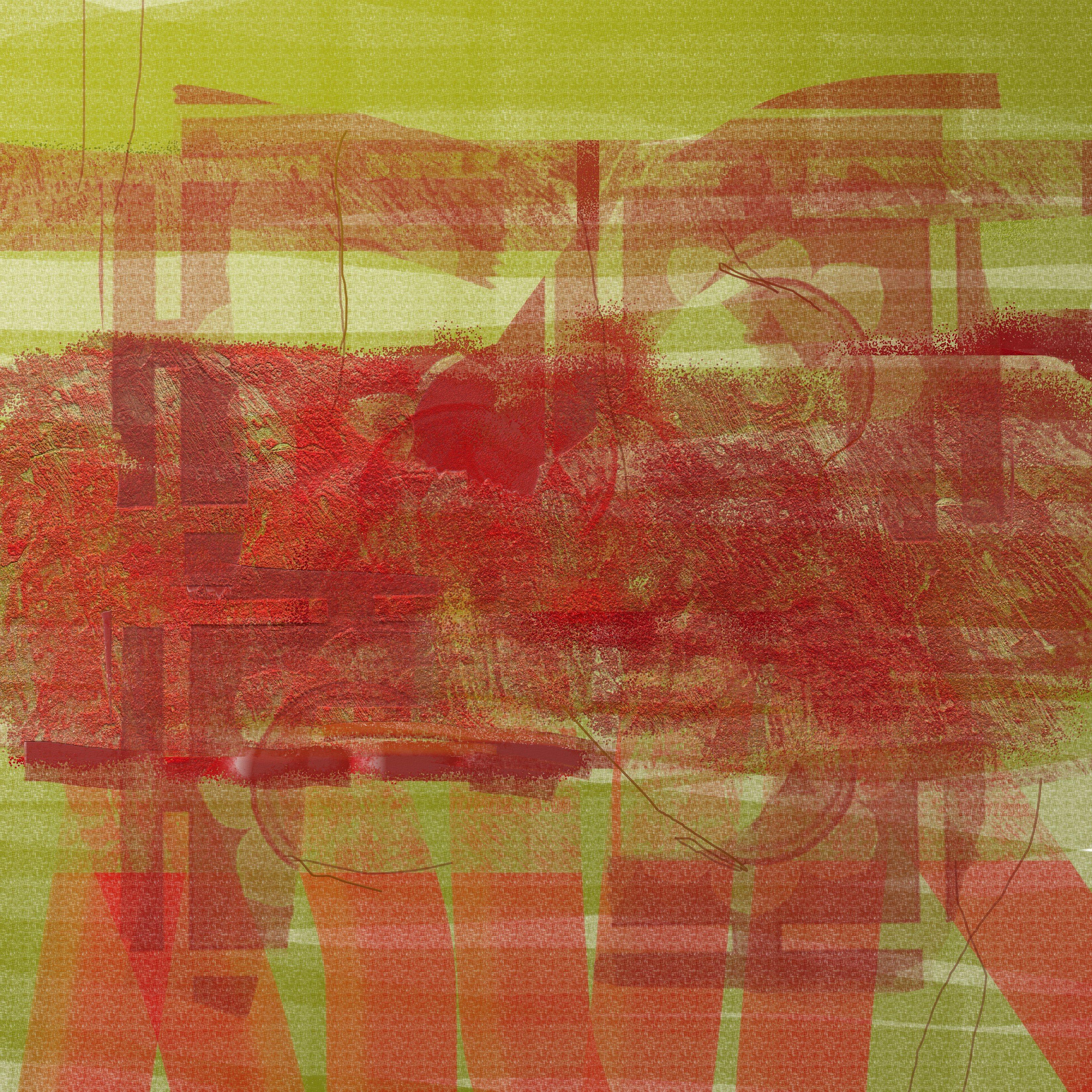 Goede Gratis Afbeeldingen : structuur, patroon, lijn, rood, illustratie JJ-62
