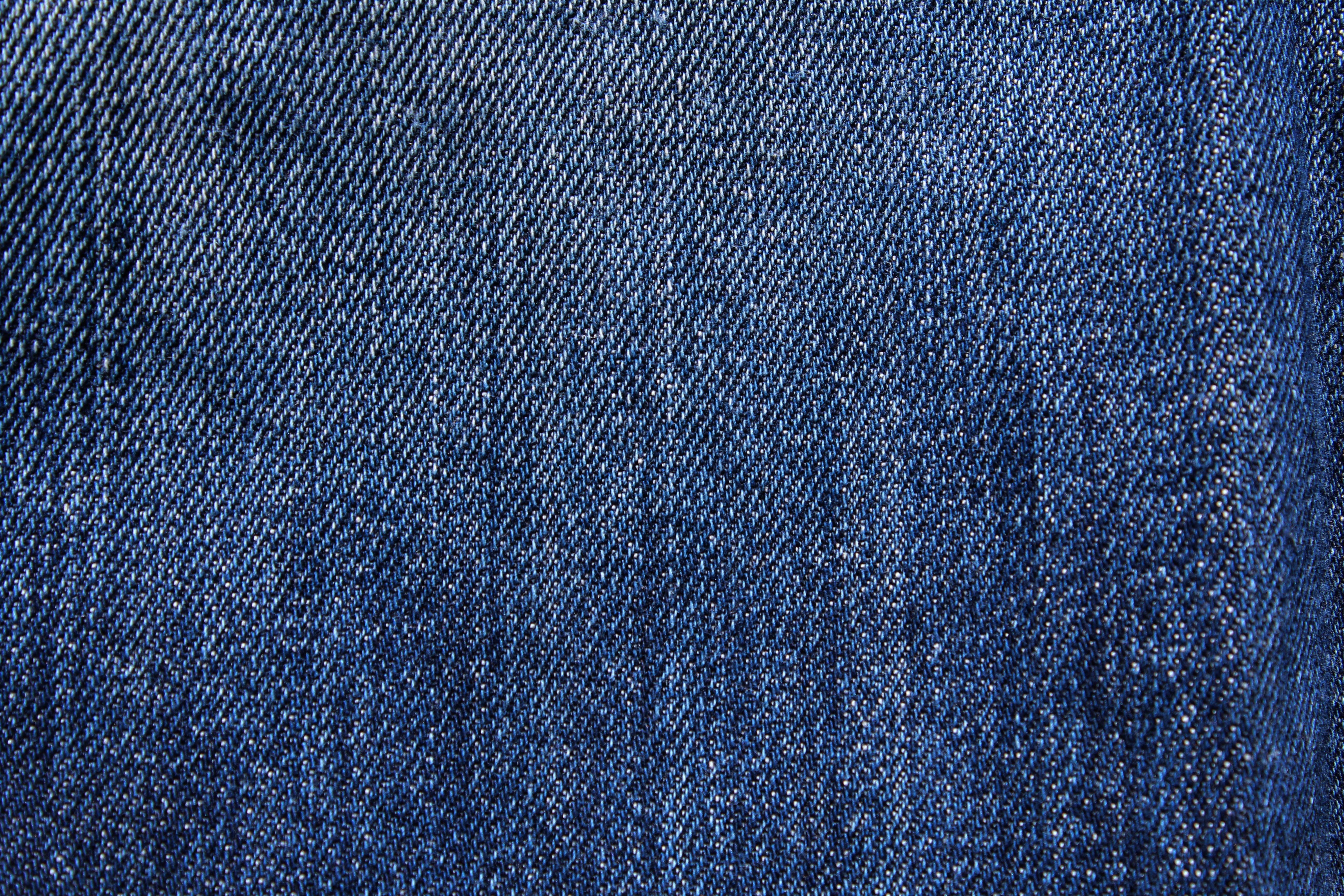 b3eabd737 Fotos gratis : textura, patrón, tienda, pantalones, colección, Moda ...
