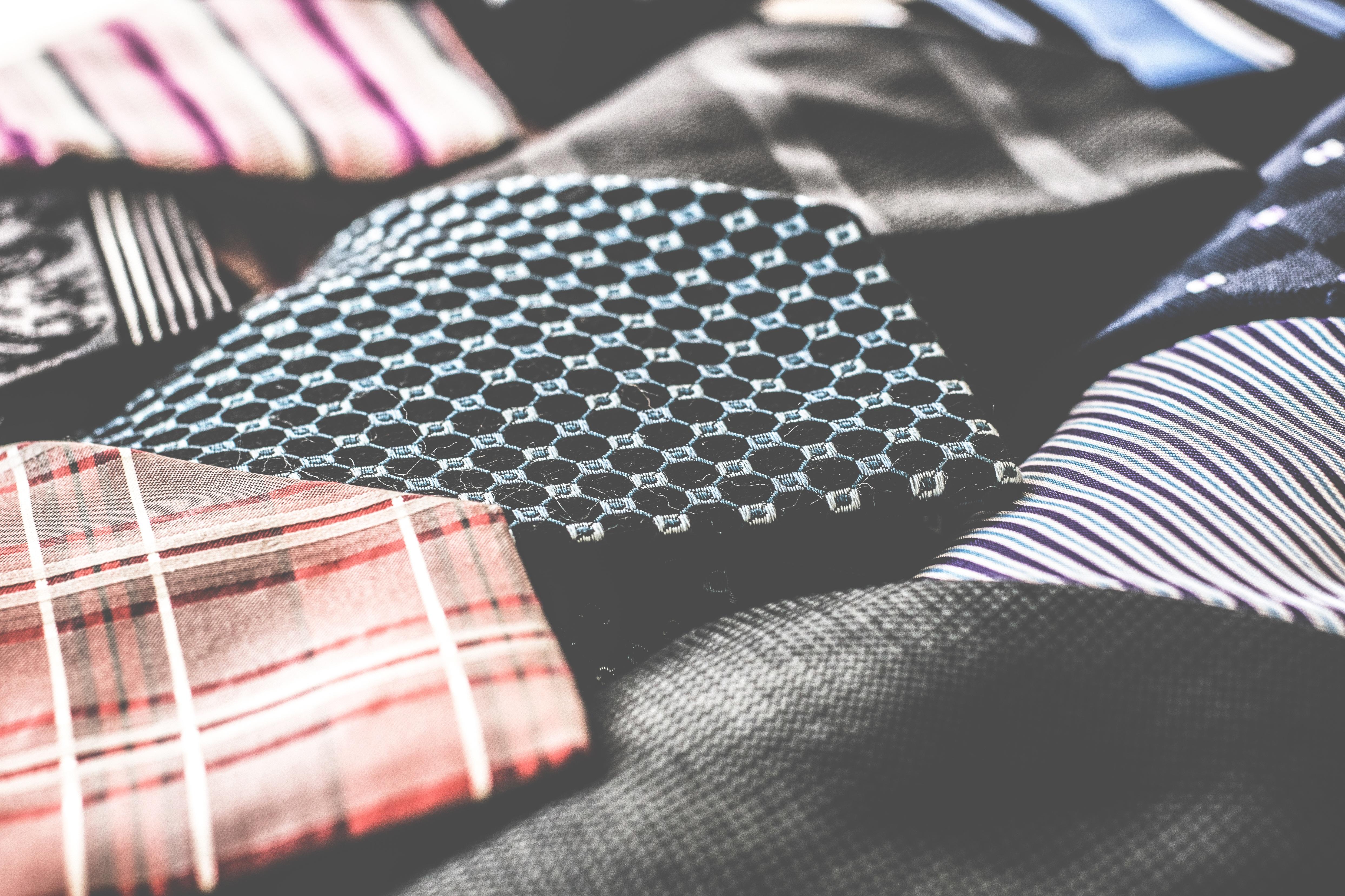 Free Images Texture Pattern Tie Clothing Black Material Fabric Brand Mens Fashion Textile Art Design Silk Noble Raised Necktie Men S Fashion Fashion Accessory Business Attire 4974x3315 1173654 Free Stock Photos Pxhere