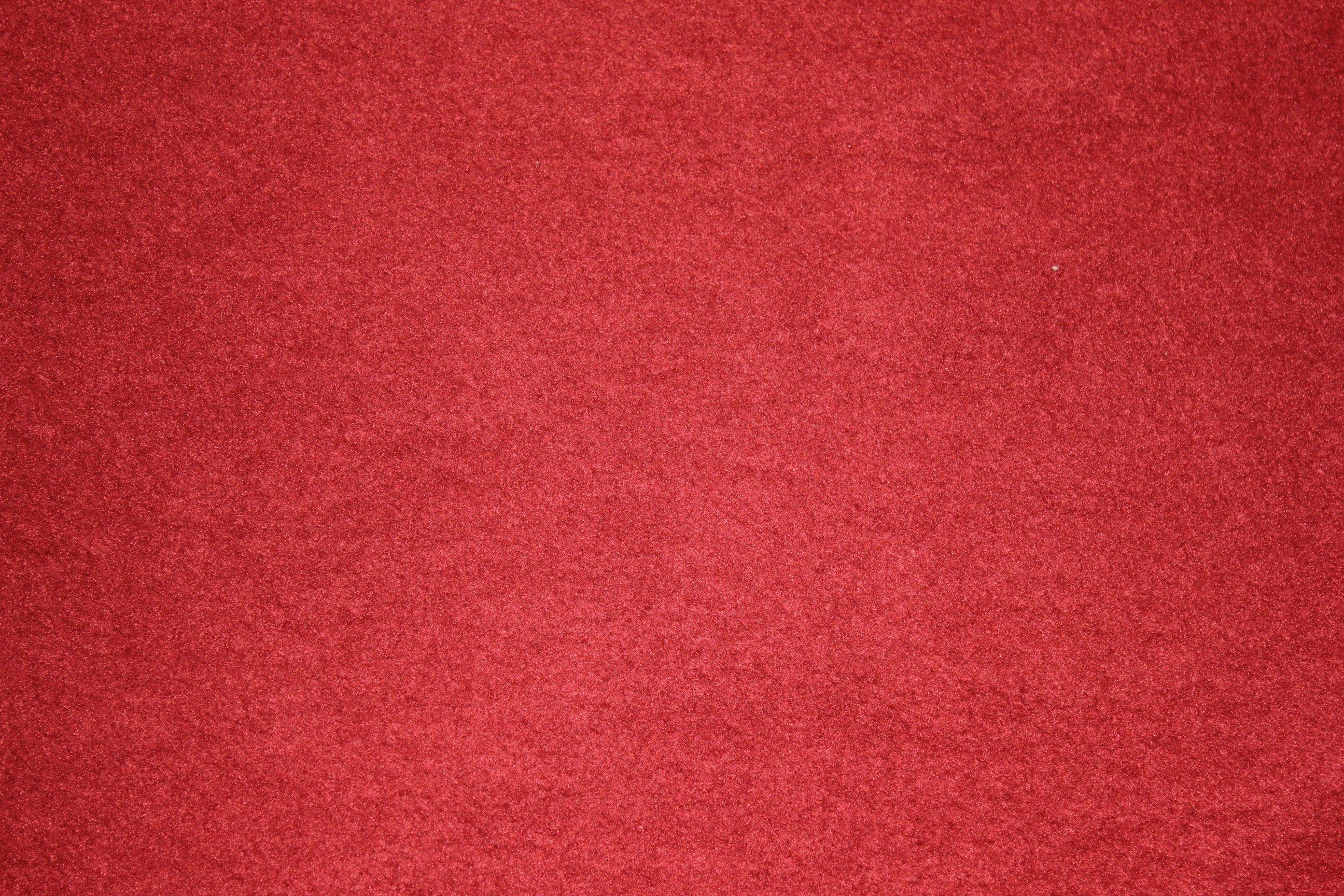 Красный материал картинки