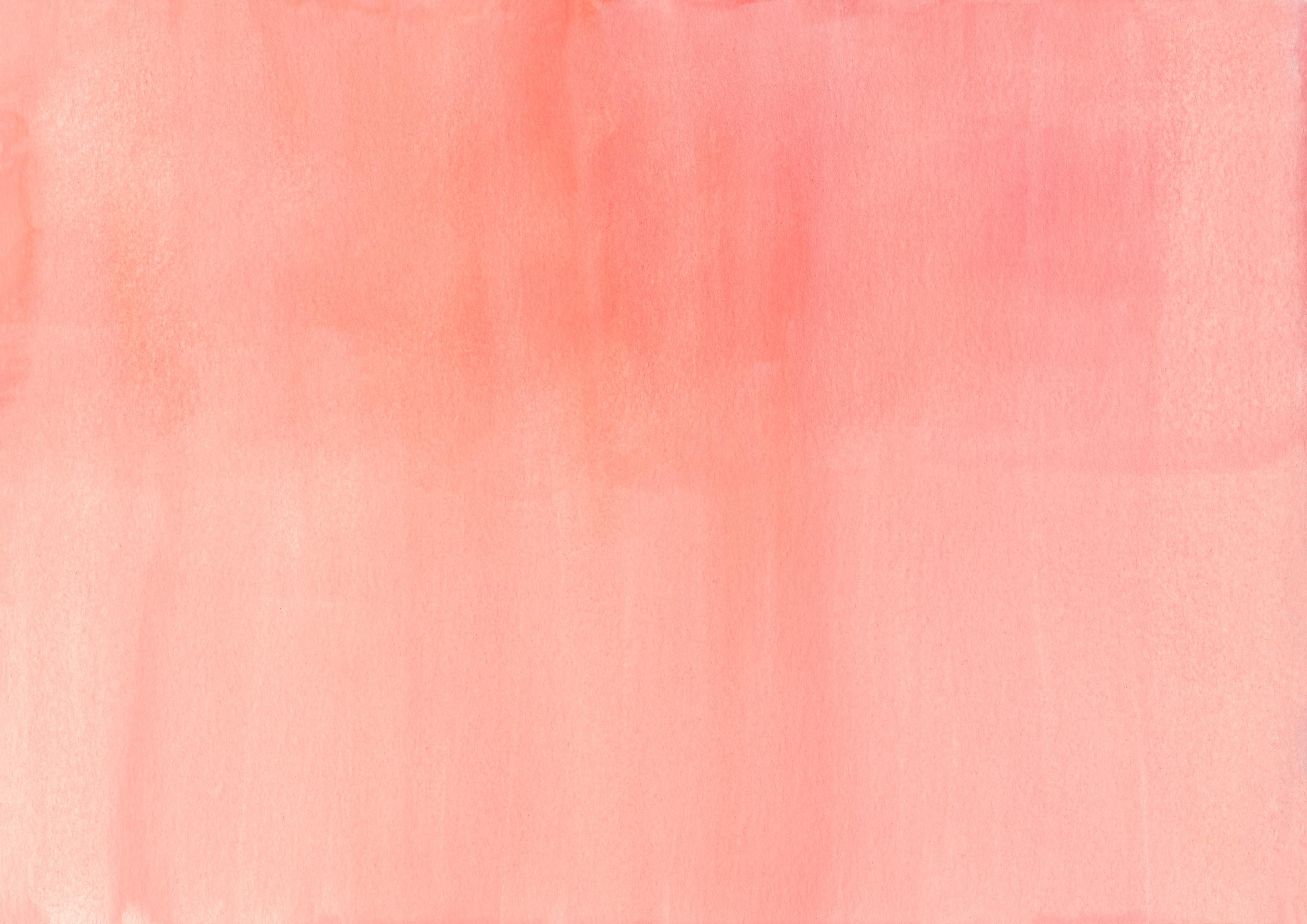 images gratuites   texture  p u00e9tale  orange  mod u00e8le  ligne  rouge  couleur  rideau  mat u00e9riel