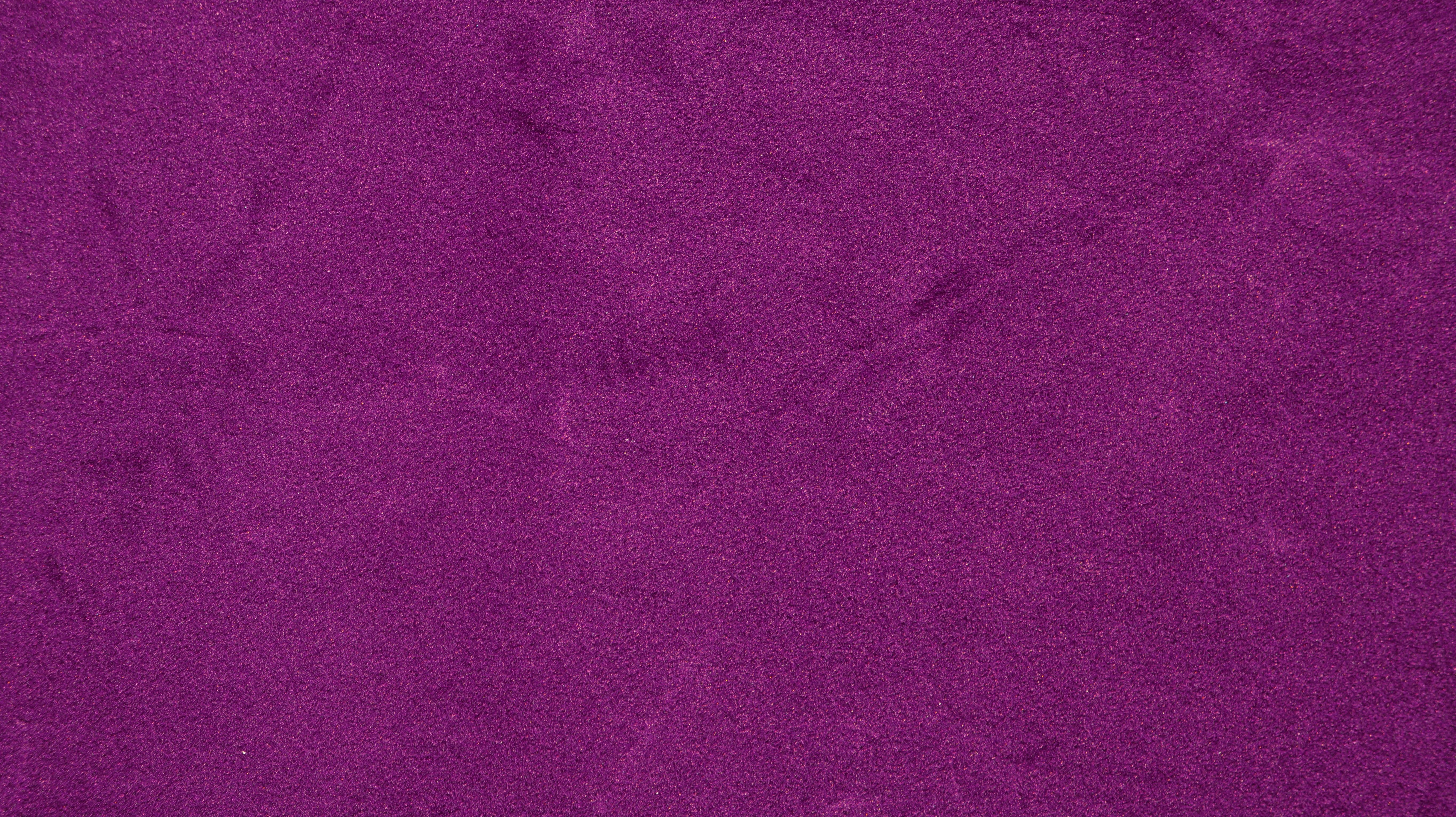 Beautiful Flooring Fotos Gratis Textura P 250 Rpura P 233 Talo Piso Patr 243 N