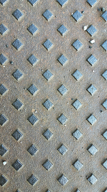 Fotos gratis : textura, moho, patrón, línea, color, pintar, azul ...