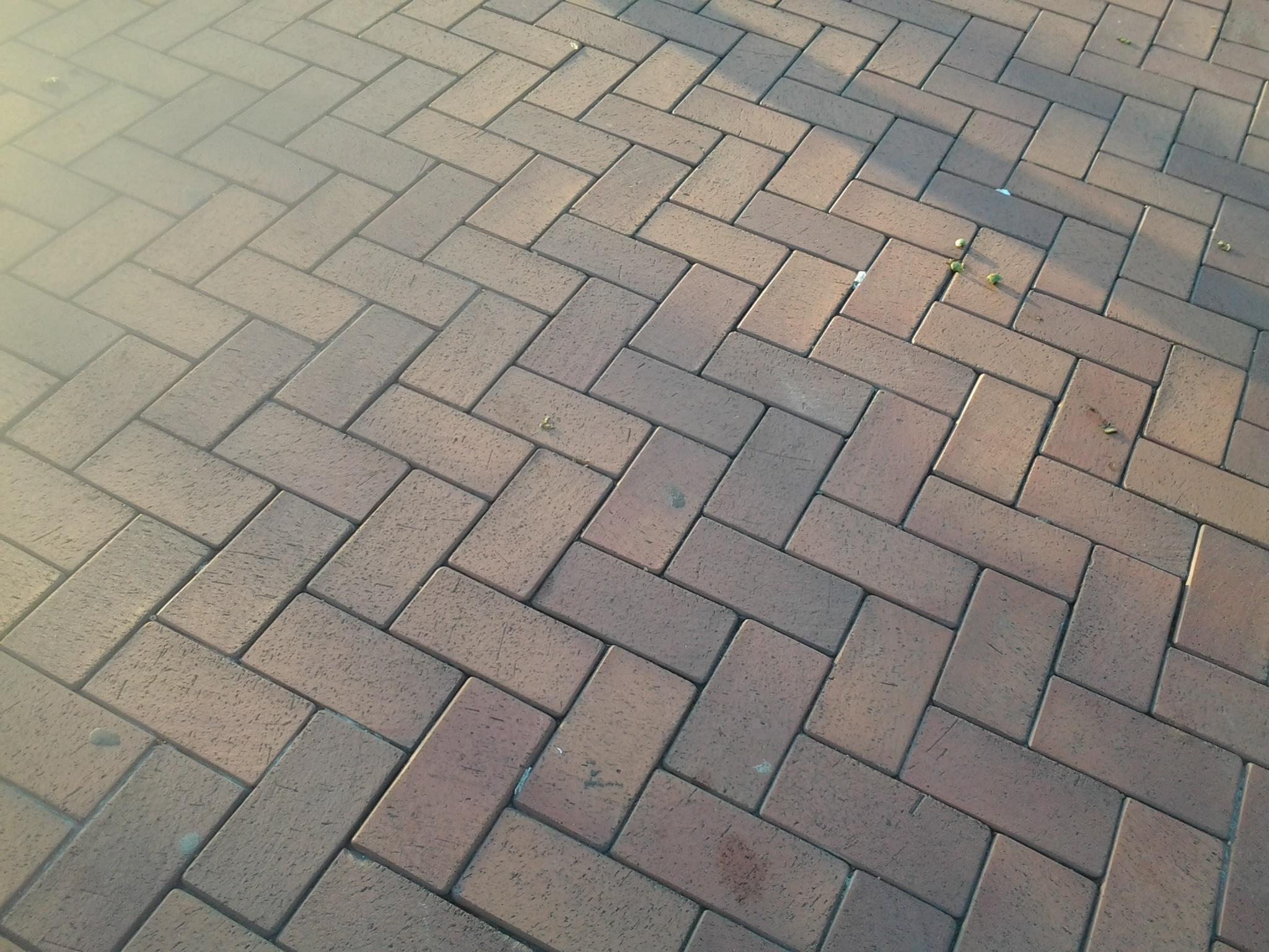 Free images texture sidewalk floor roof cobblestone asphalt texture sidewalk floor roof cobblestone asphalt walkway soil tile brick material driveway paving stones flooring road dailygadgetfo Images