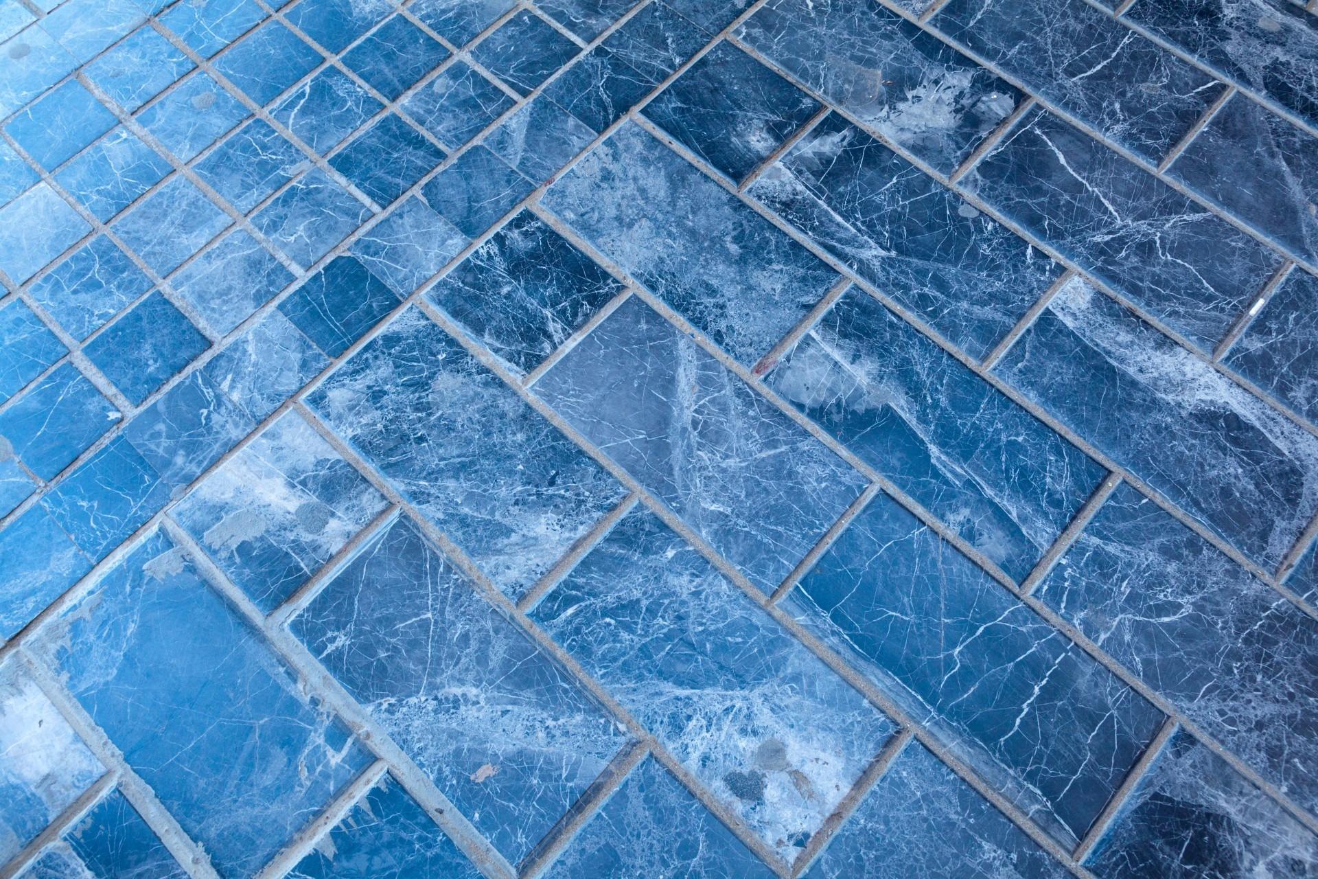 Free Images : texture, sidewalk, floor, wall, stone, pattern, line ...