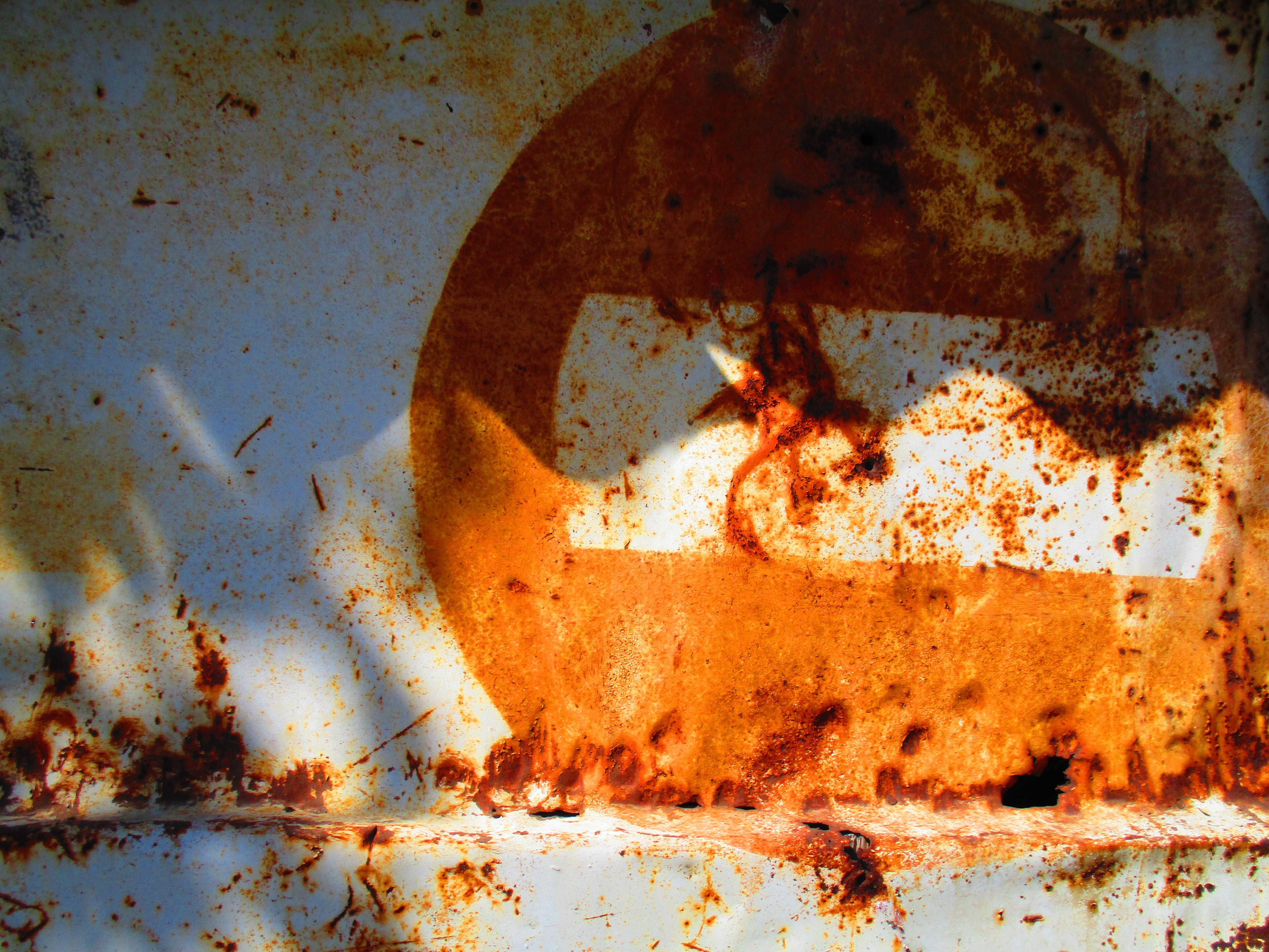 Fotos gratis : textura, firmar, moho, fuego, explosión, material ...