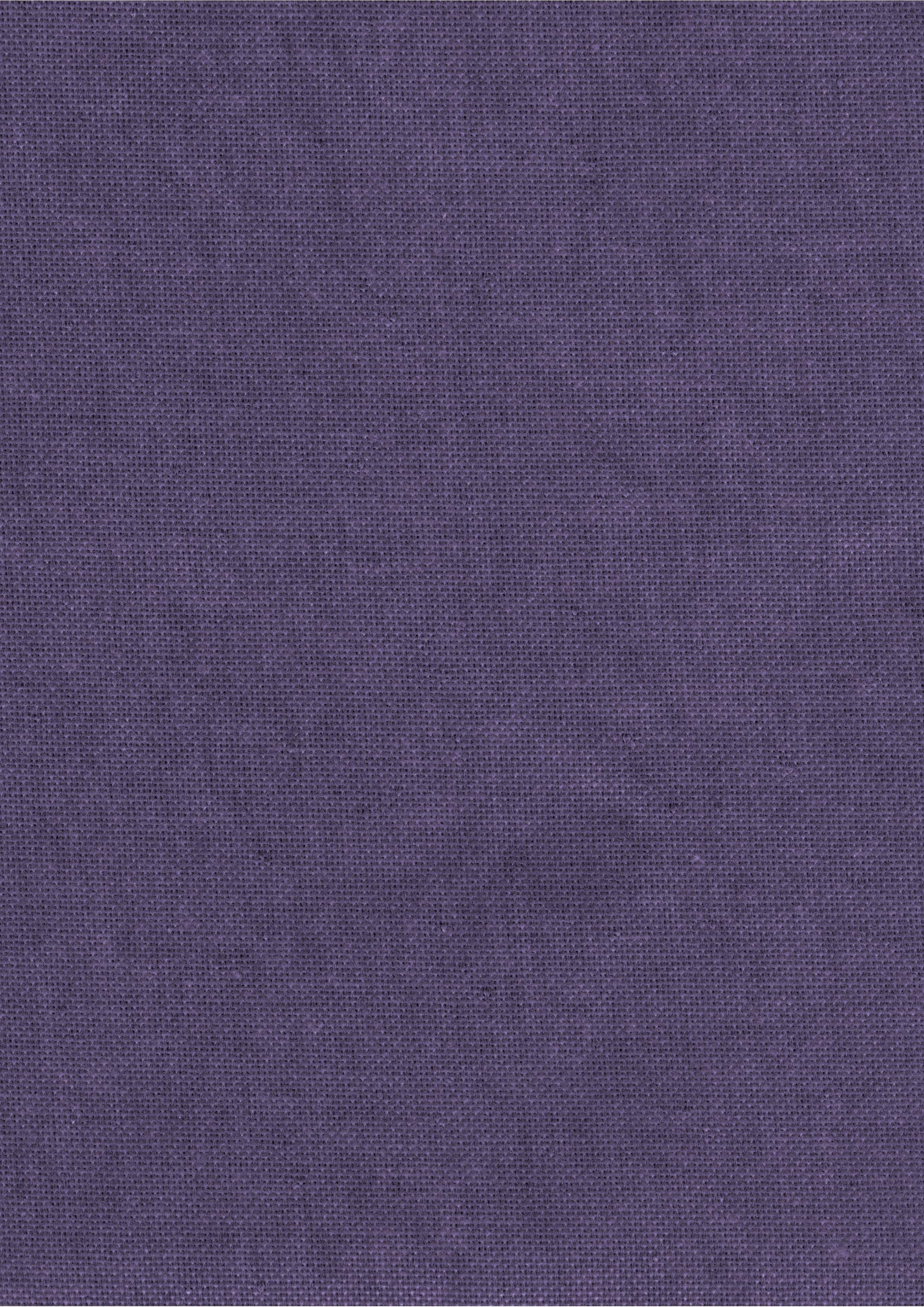 Fotos Gratis Textura Cuerda P 250 Rpura Pared Floral