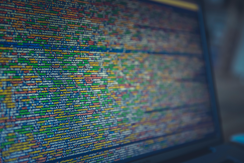 original basic programming language download