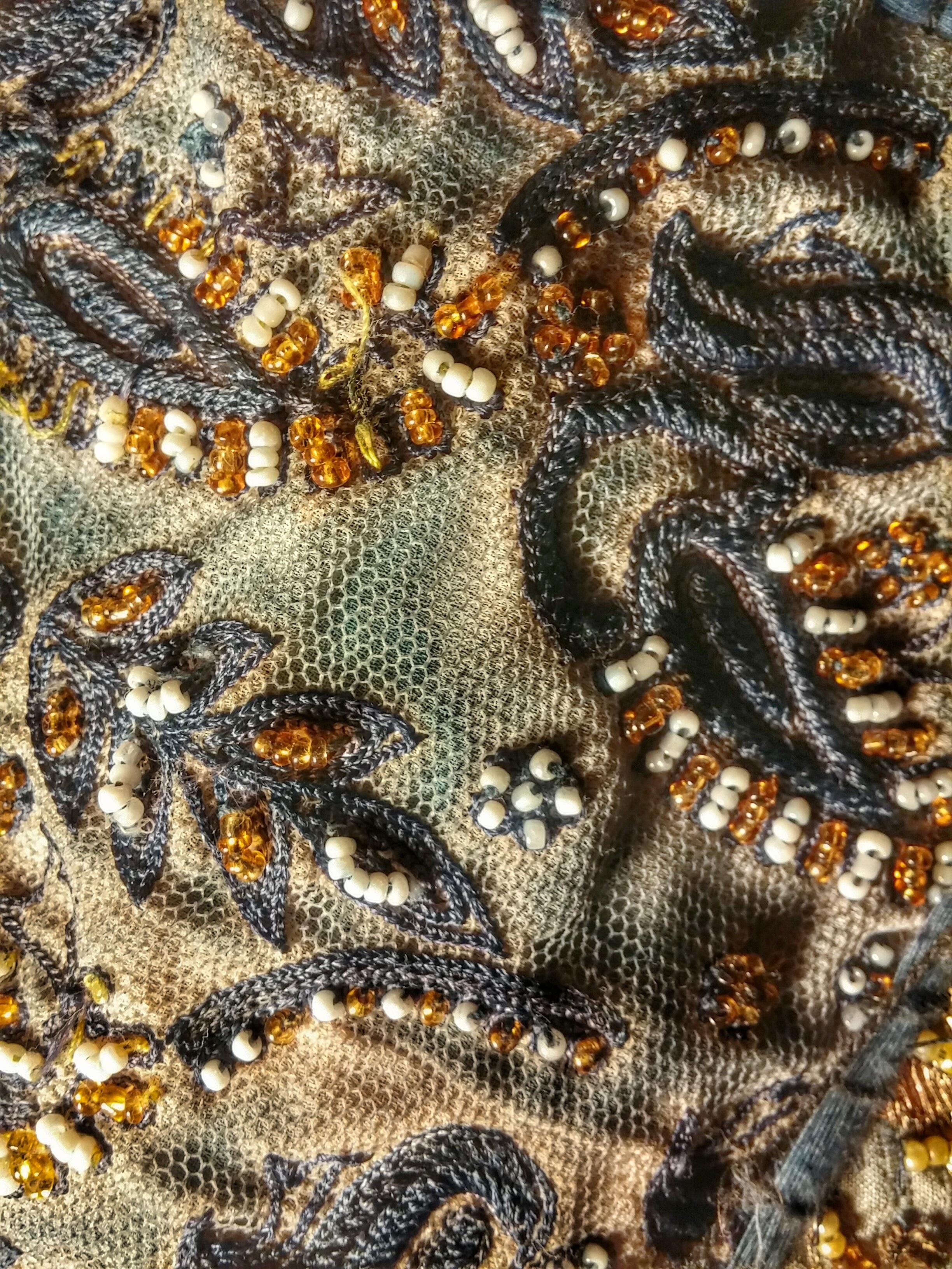 Kostenlose foto : Textur, Tierwelt, Muster, Kunst, Reptil, Fauna ...