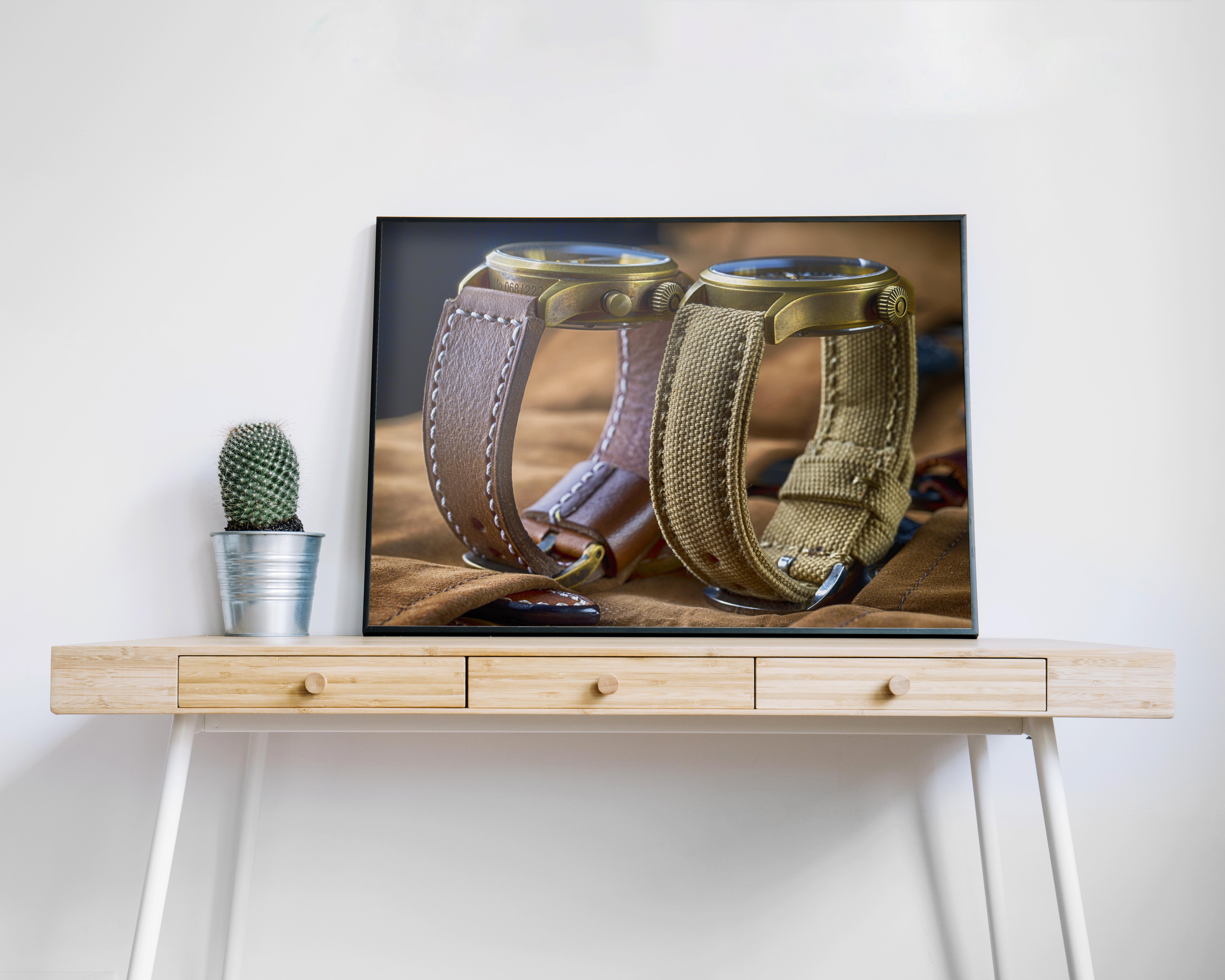 Produktdesign Möbel kostenlose foto uhr armbanduhr zeit uhrmacherkunst bronze