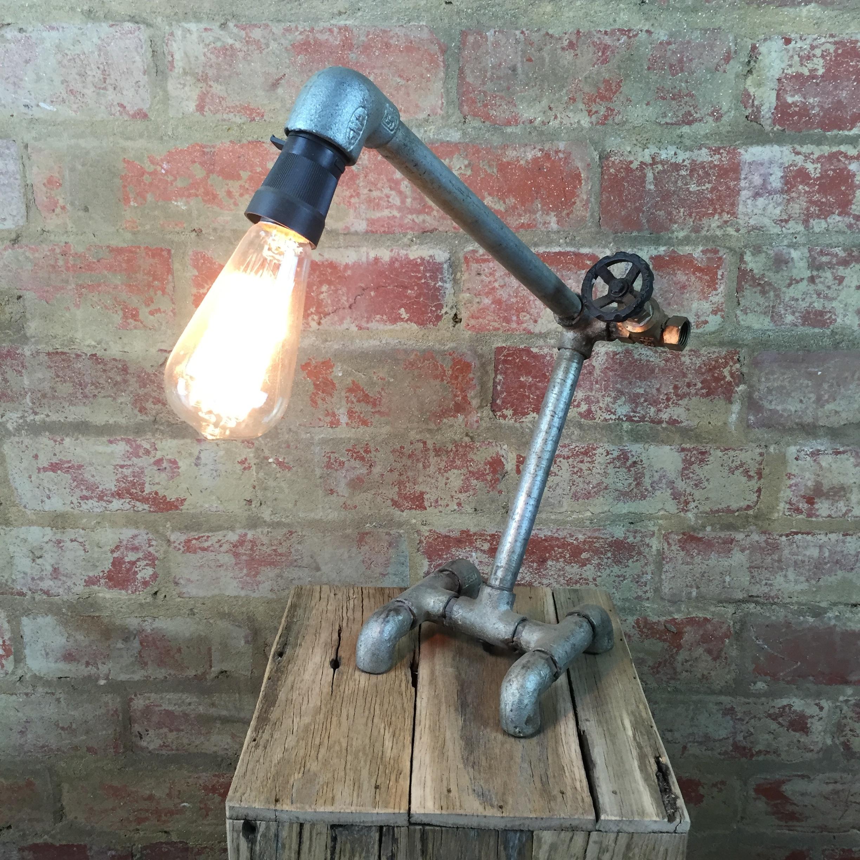 Fotos gratis : herramienta, máquina, Objeto hecho por el hombre ...