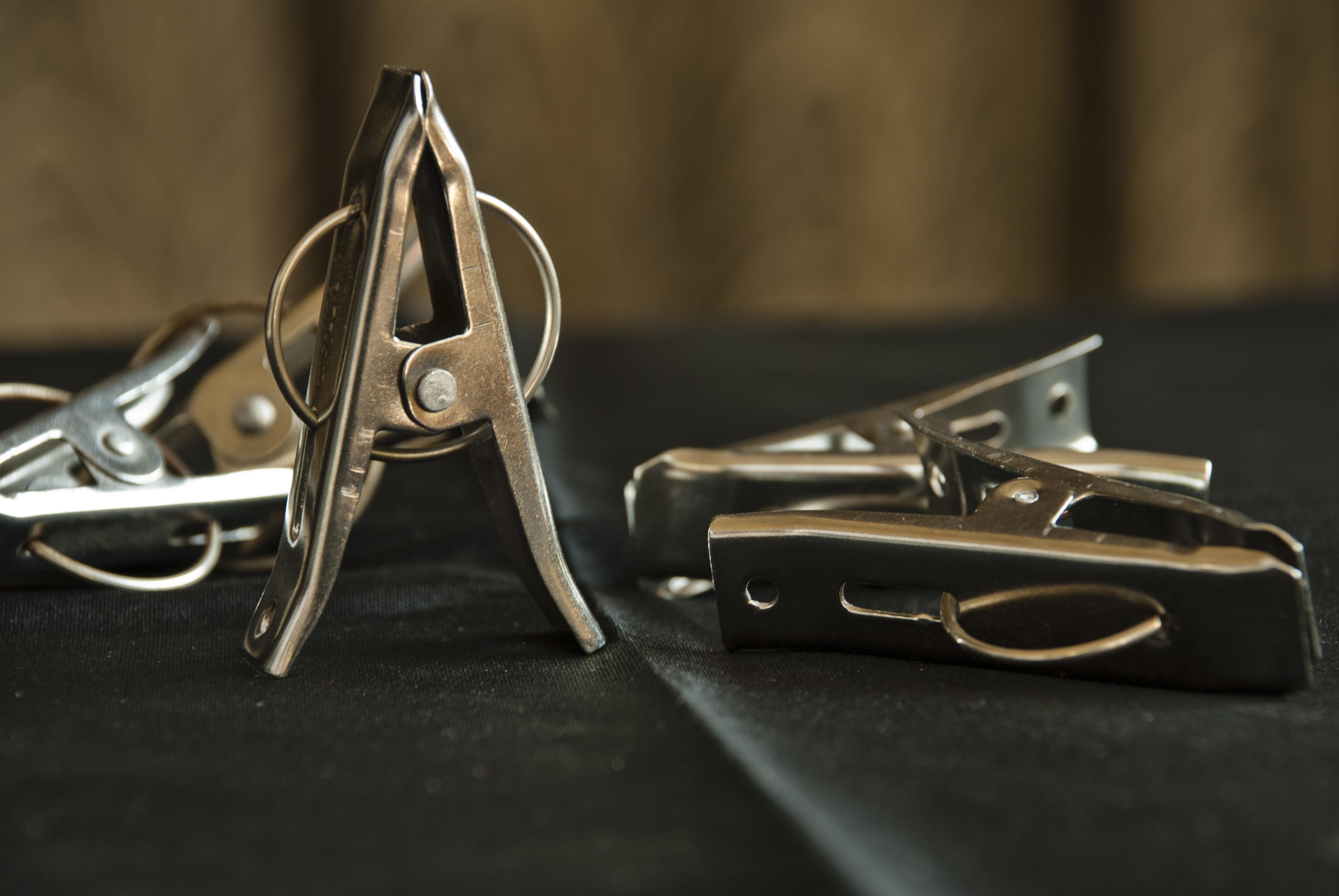 Stehlen Design kostenlose foto werkzeug stehlen metall produkt schriftart