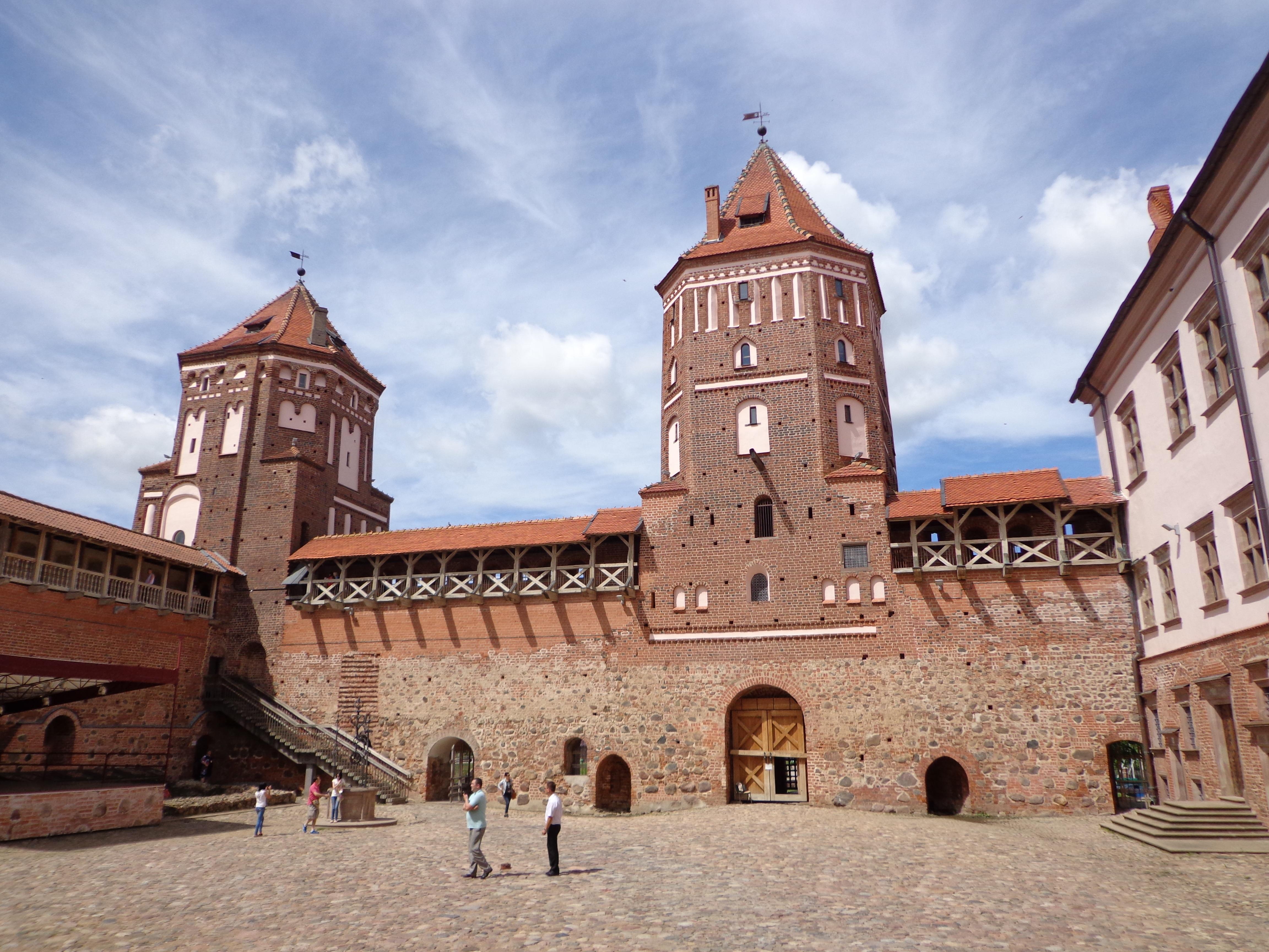 sites-touristiques-belarus