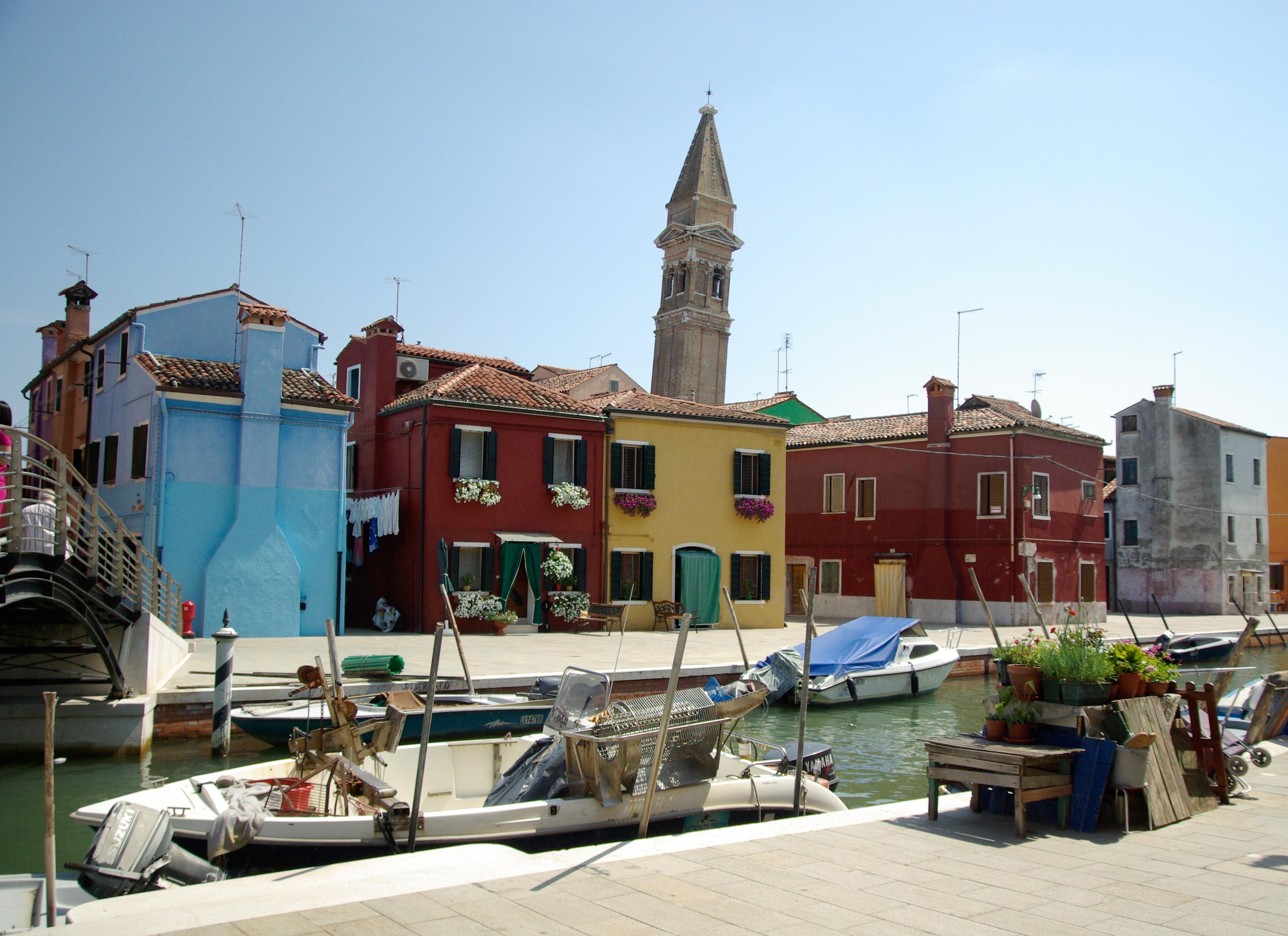 Poze : oraș, vehicul, plaza, Italia, turism, cale navigabilă