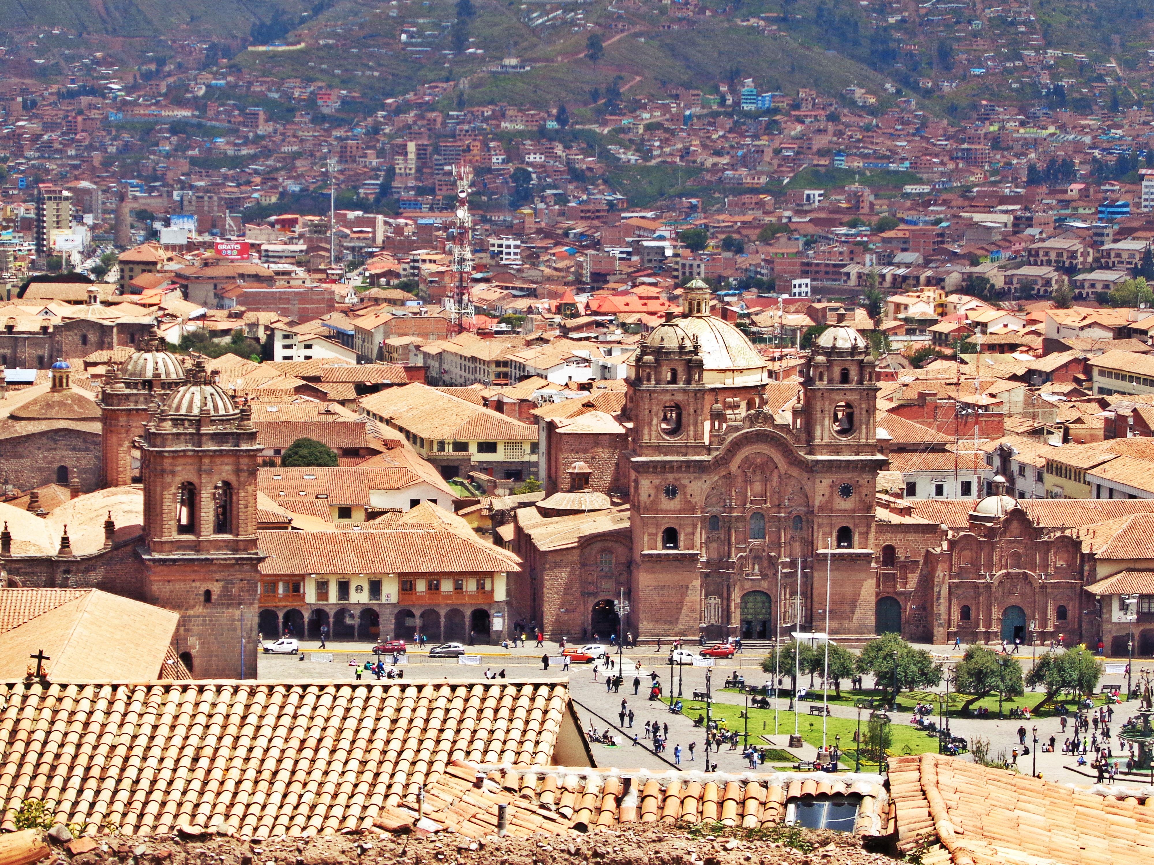 free images town palace city cityscape panorama landmark