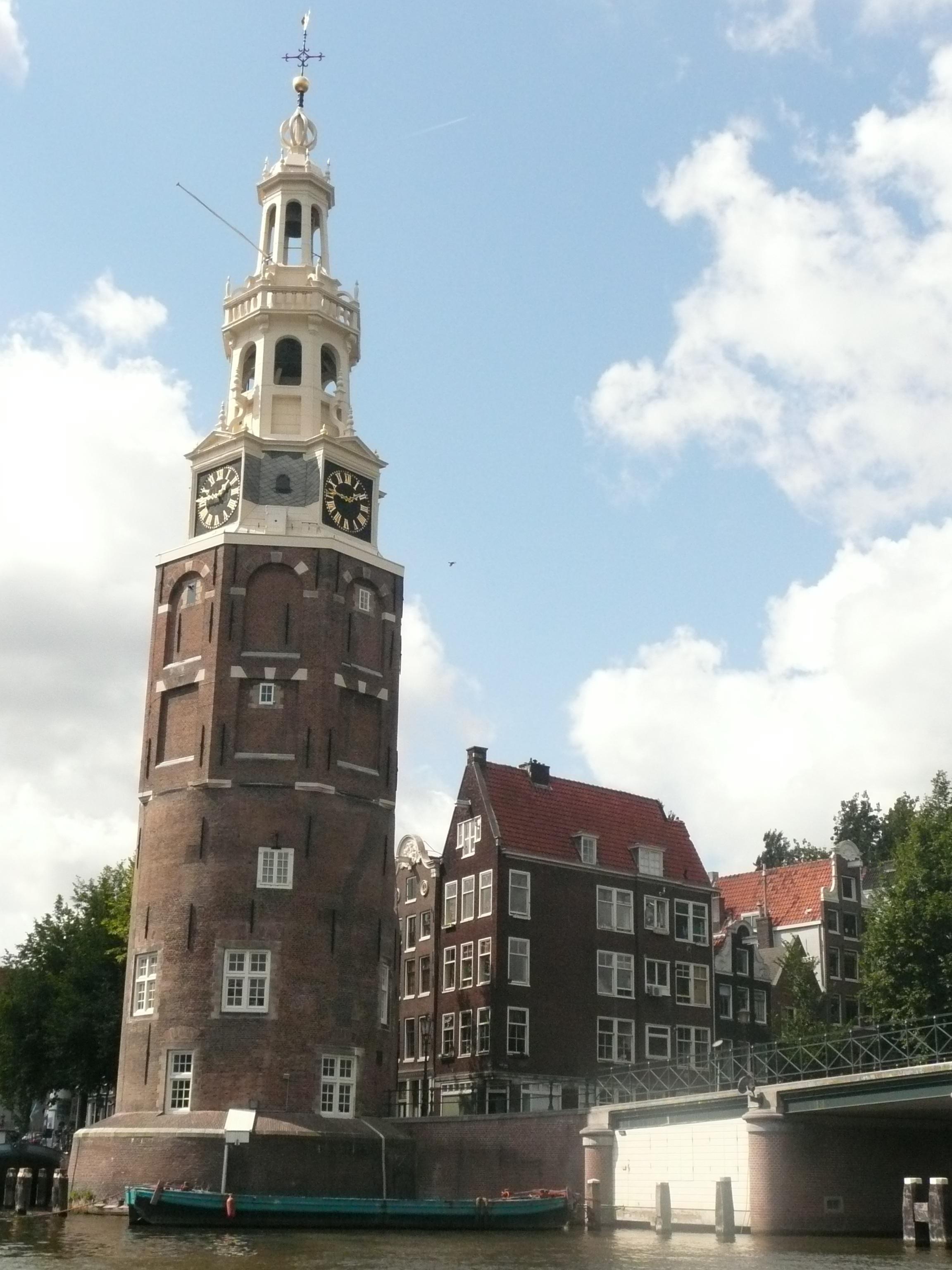 Gratis Afbeeldingen Stad Toren Mijlpaal Kerk
