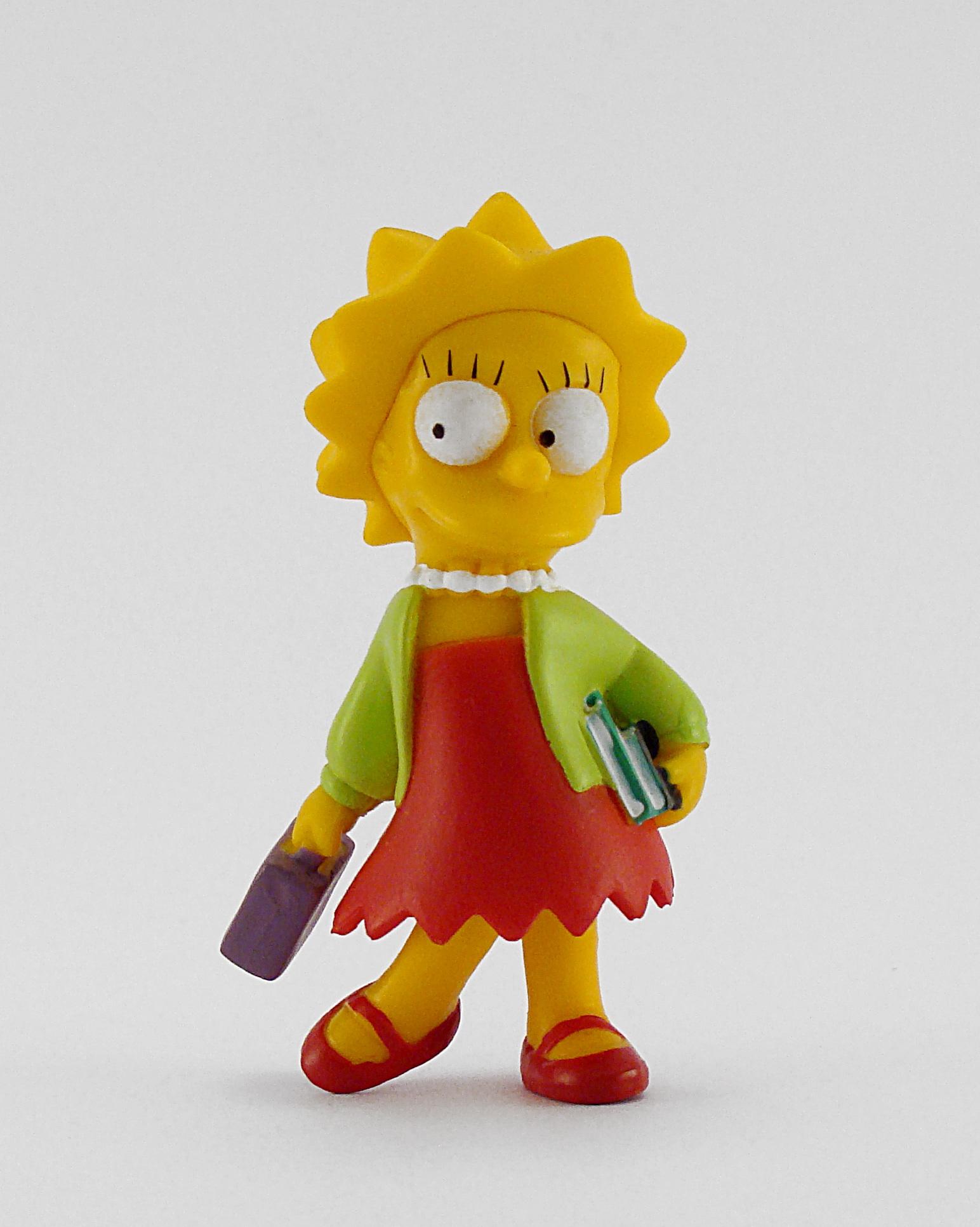 Gambar Mainan Boneka Arca Orang Orangan Salju Action Figure
