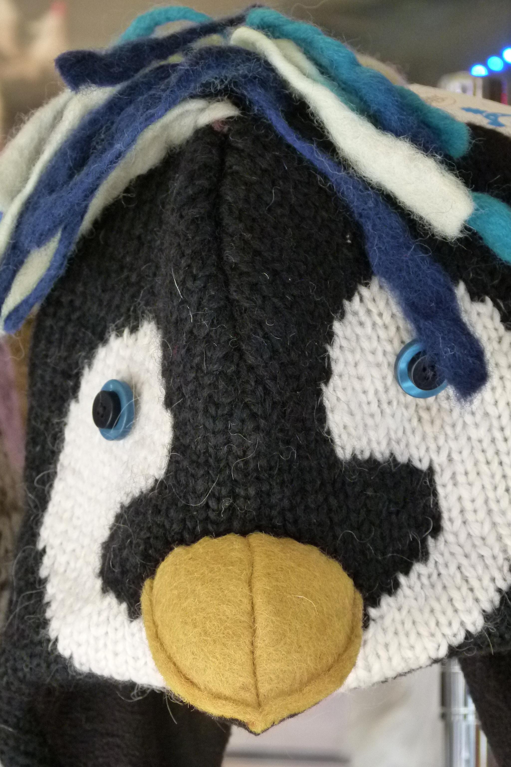Fotos gratis : juguete, lana, de cerca, tejer, textil, art, gorra ...