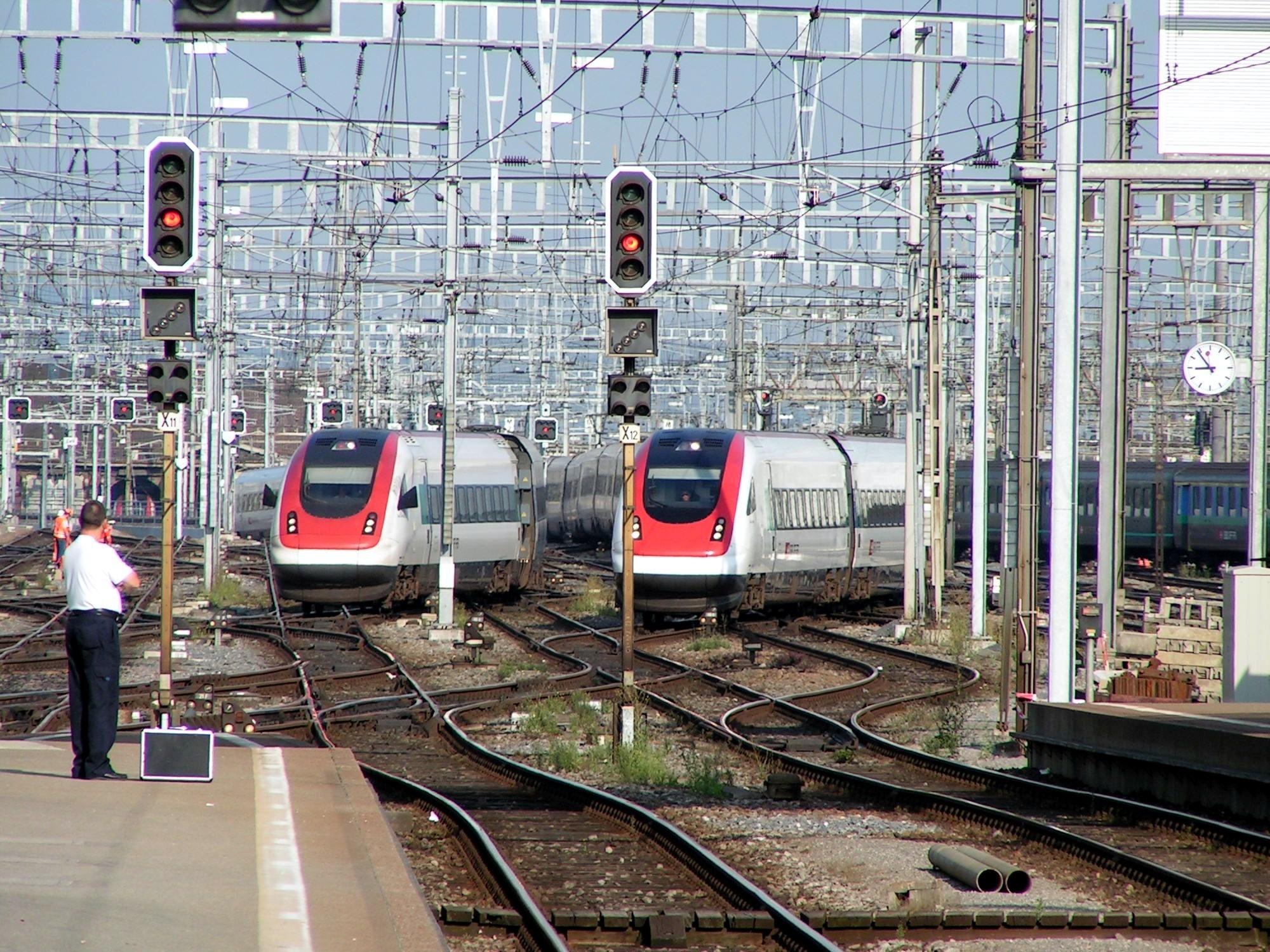 картинки железнодорожного движения нагревает его