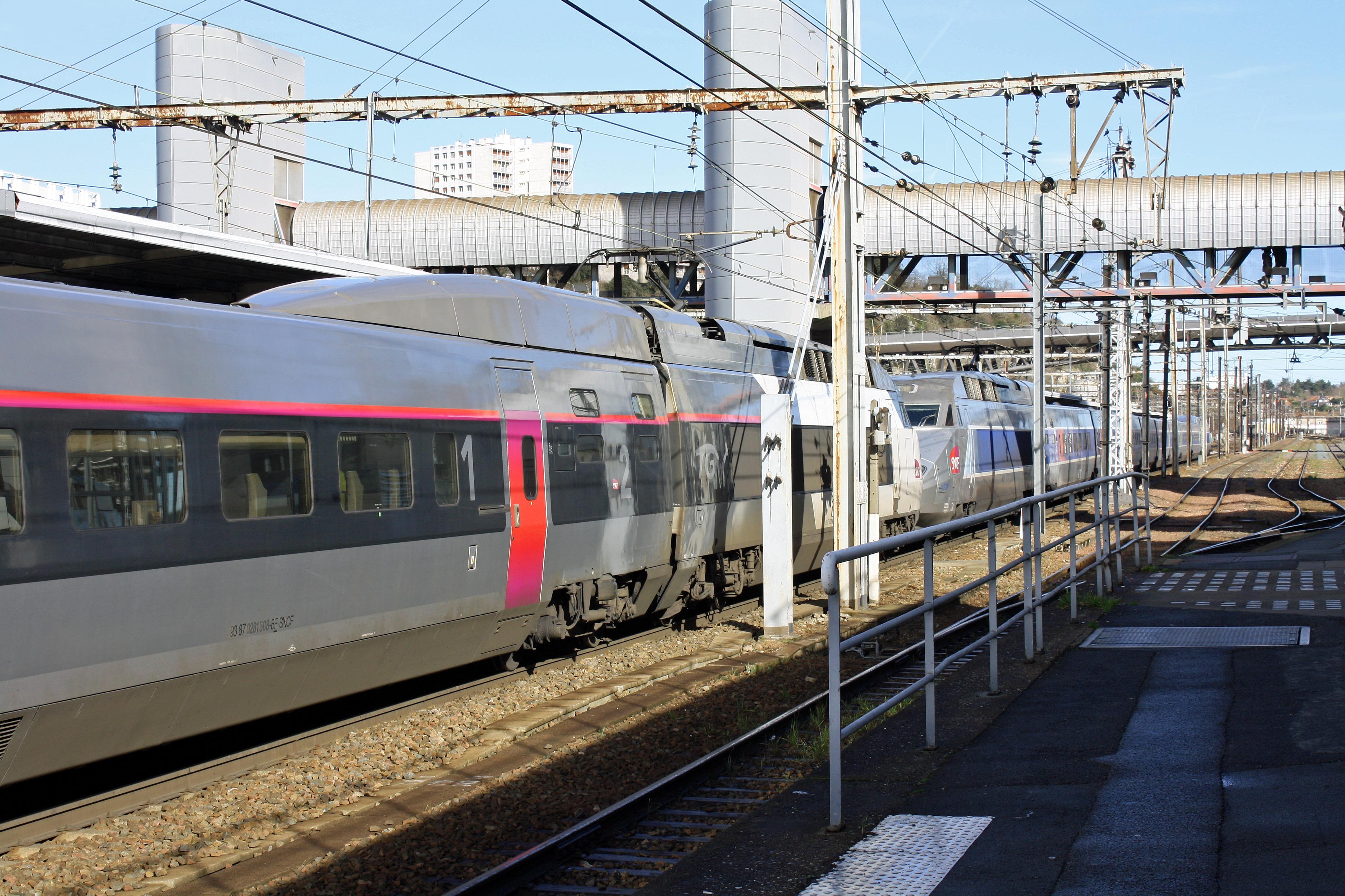 free images track railway urban travel commute metro