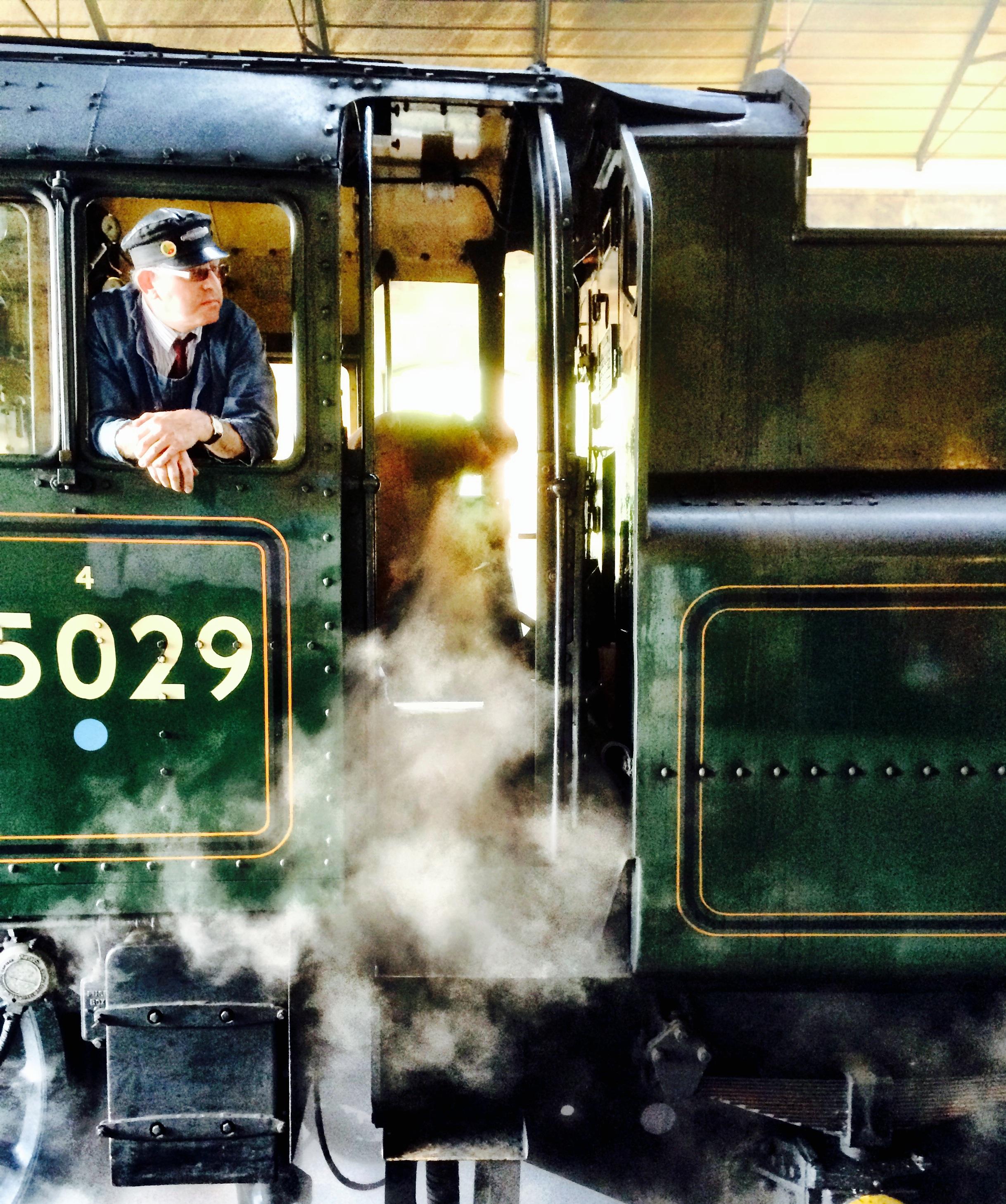 Nostalgische Stehlen kostenlose foto spur eisenbahn straße jahrgang antiquität rad