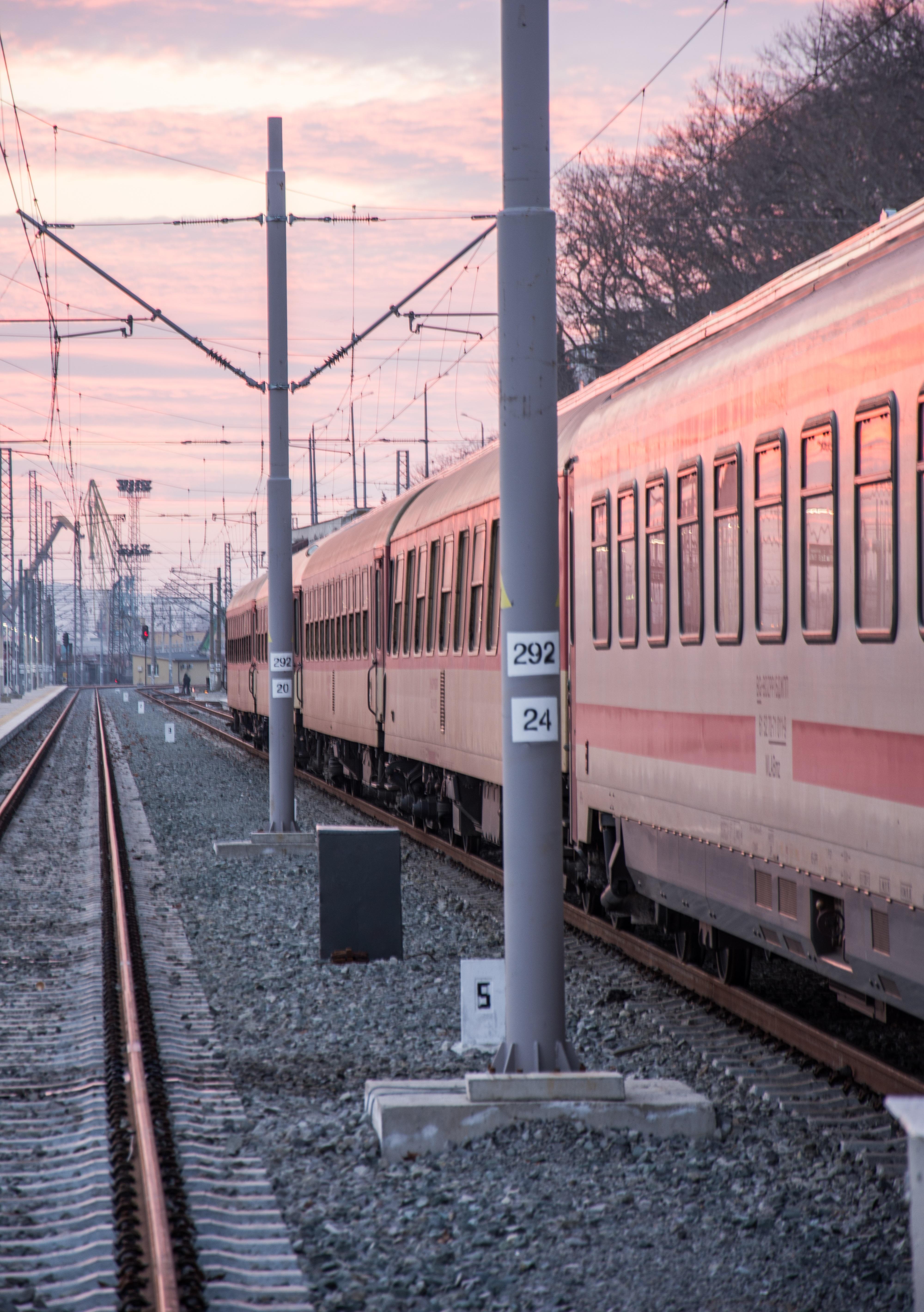 free images track railway road wagon city urban travel