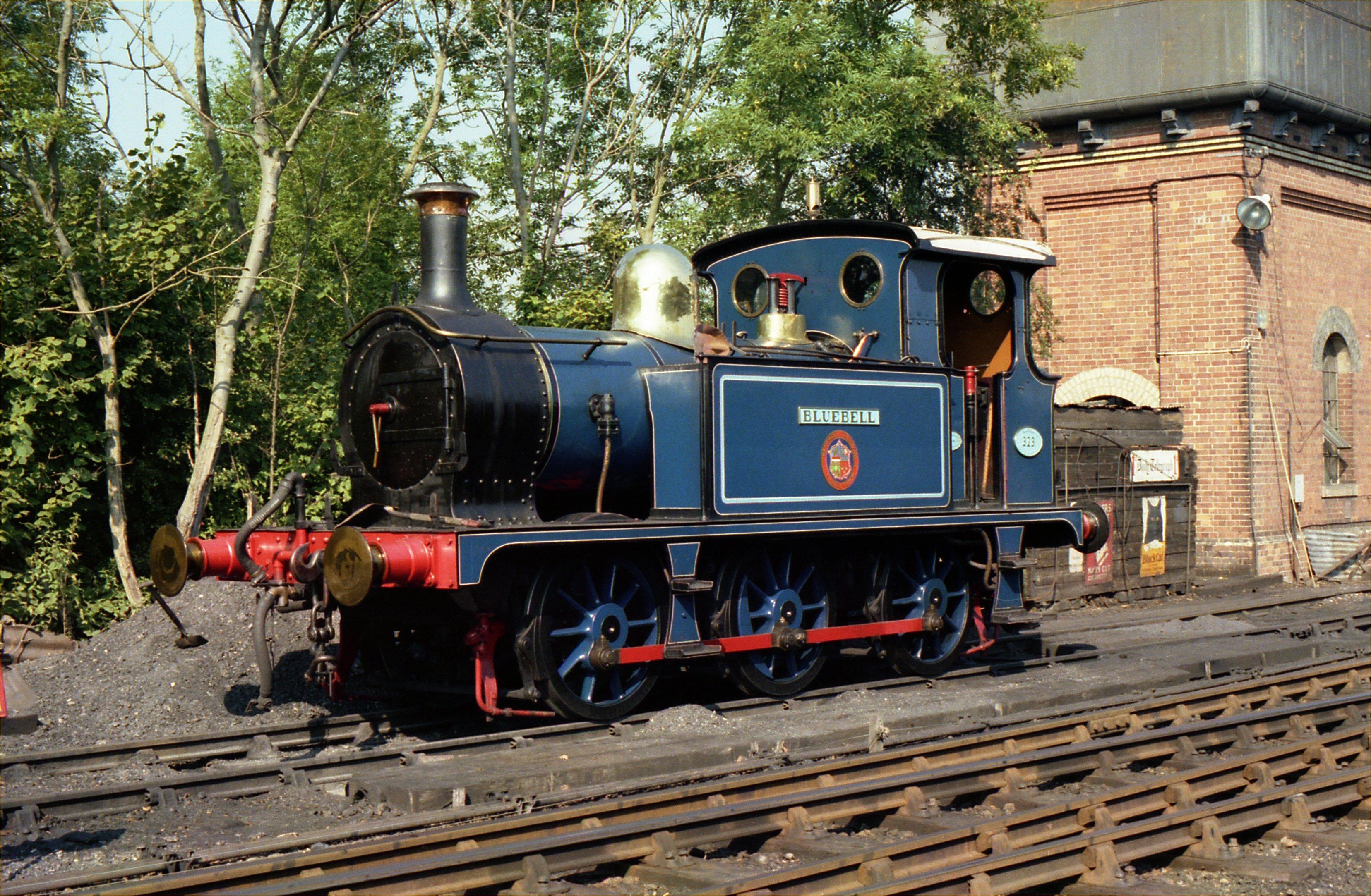 старые фотографии локомотивов новой постановке