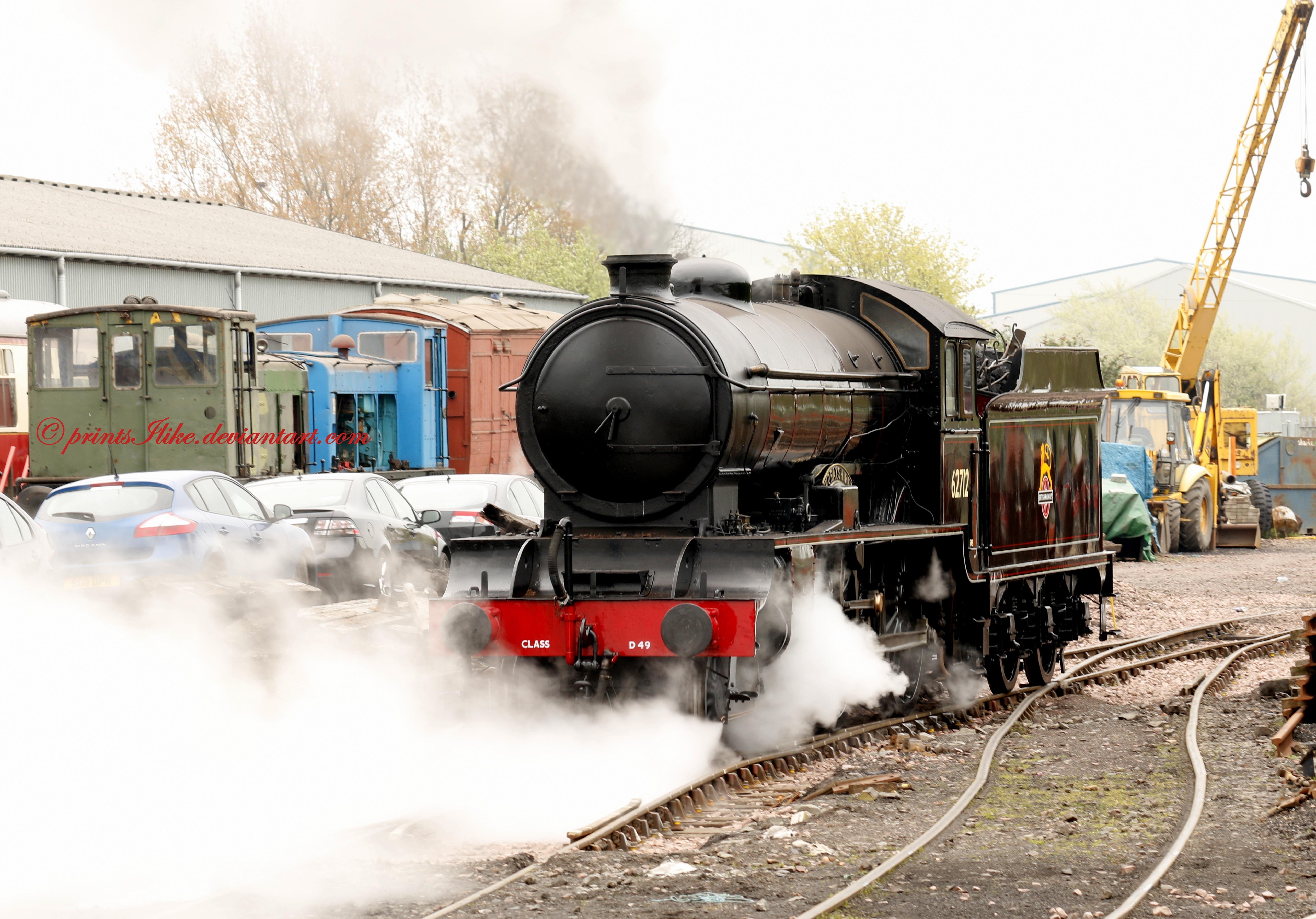 Free Images Track Railway Wagon Train Asphalt Travel
