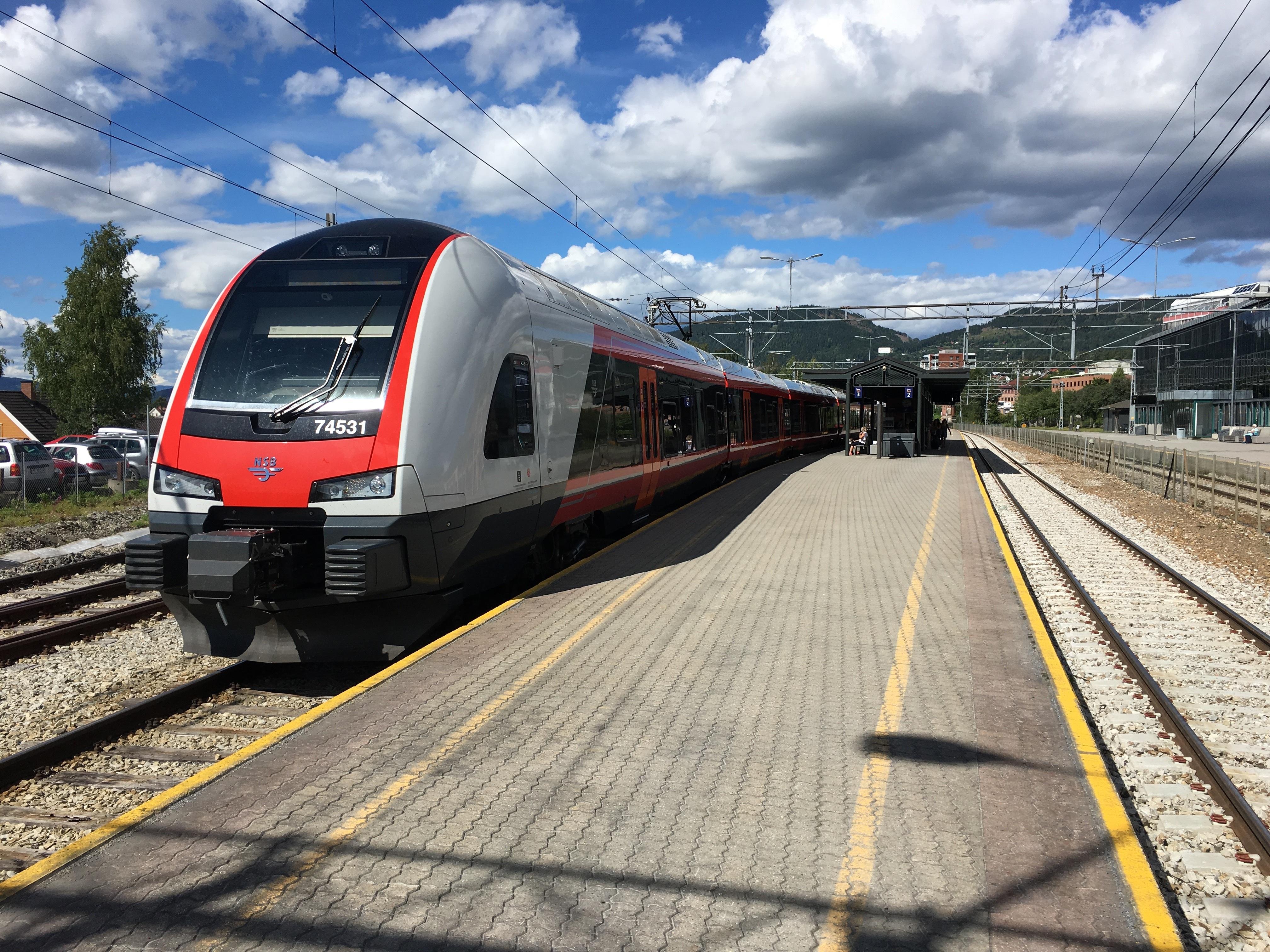 картинки железнодорожного движения