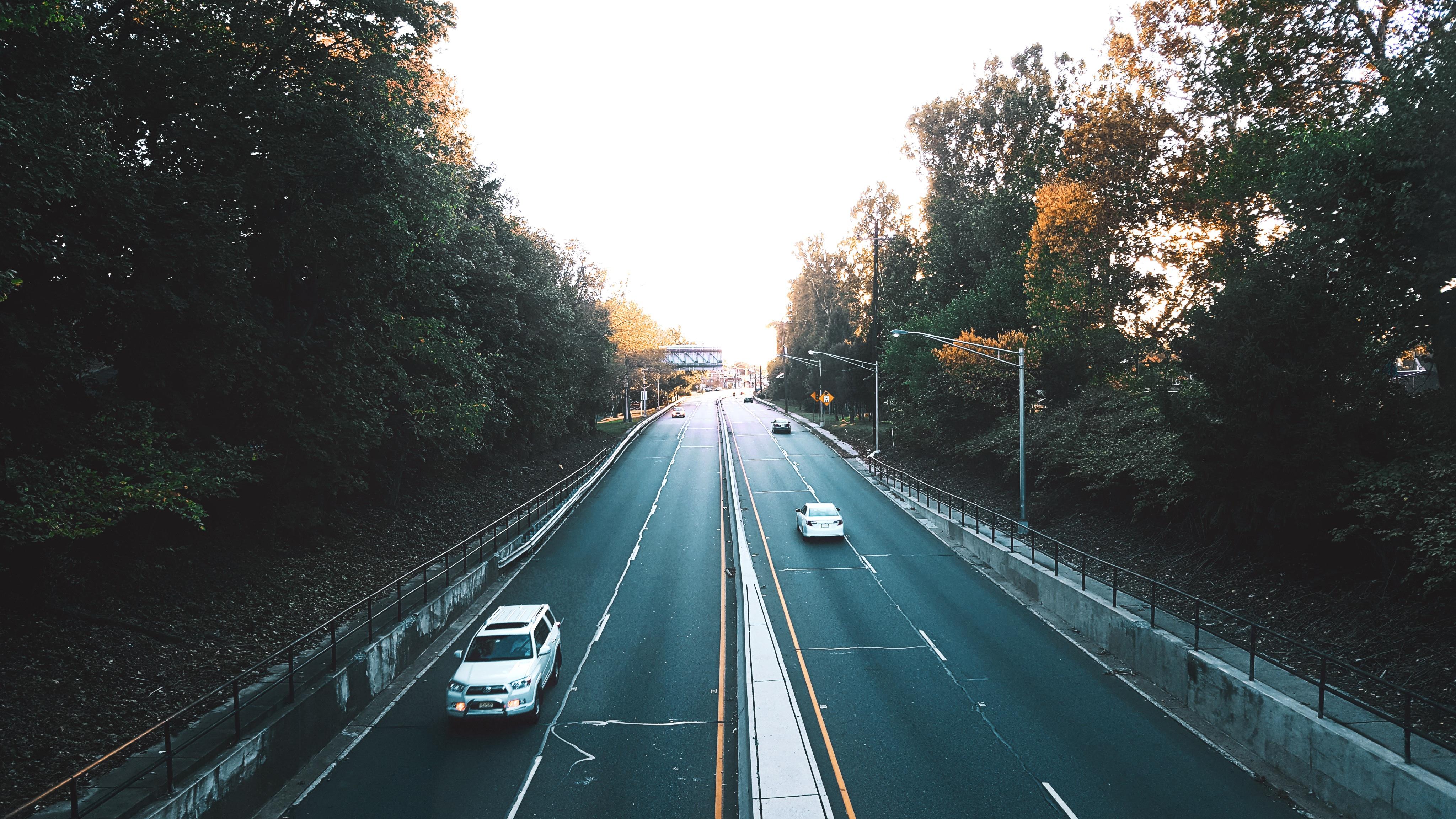 transp drive green high - 1200×675