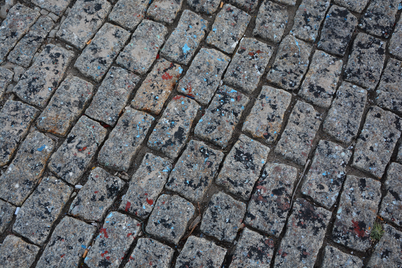 Fotos Gratis Pista Calle Textura Acera Piso Techo
