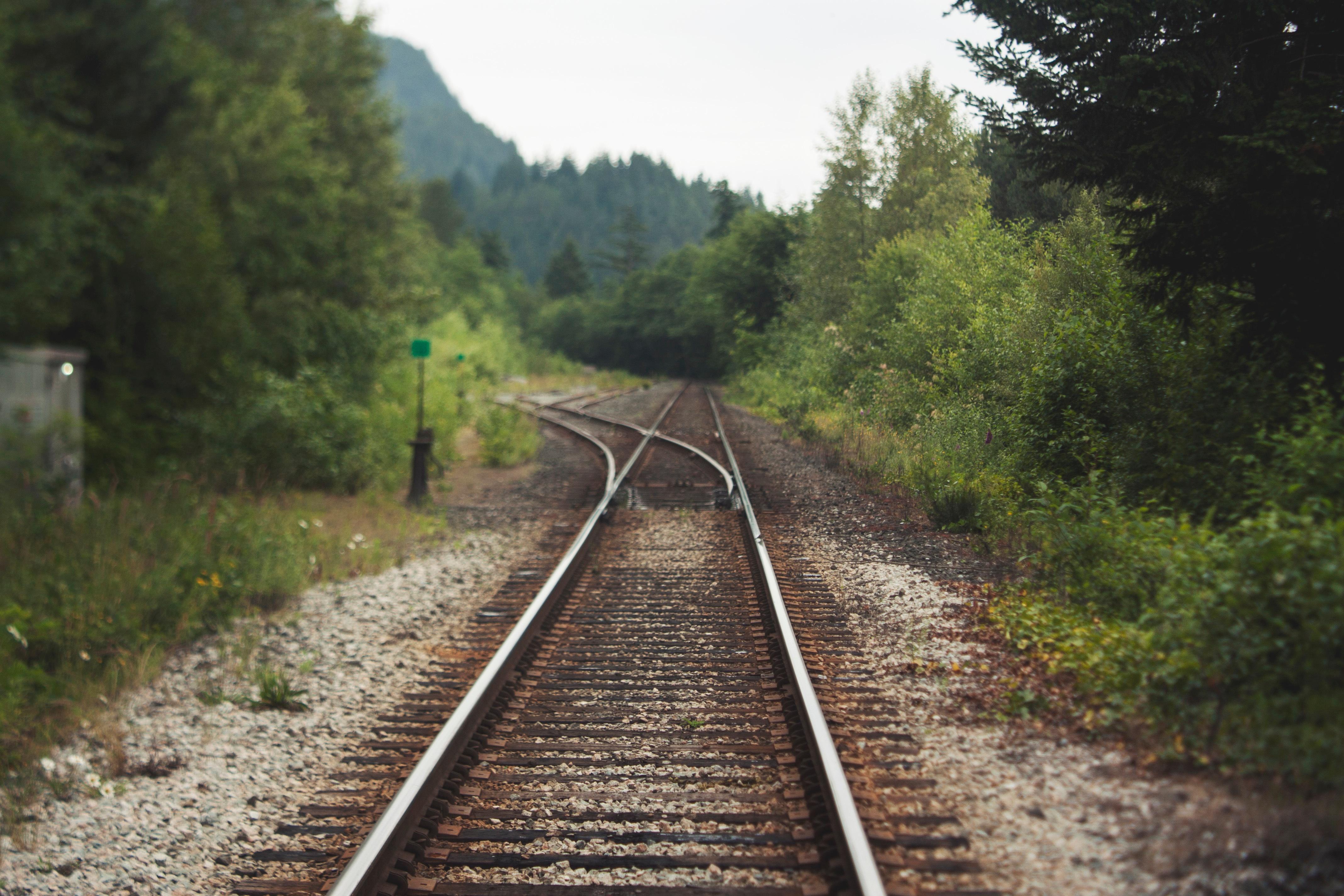 стоимость каждой моя жизнь железная дорога картинки легковыми автомобилями