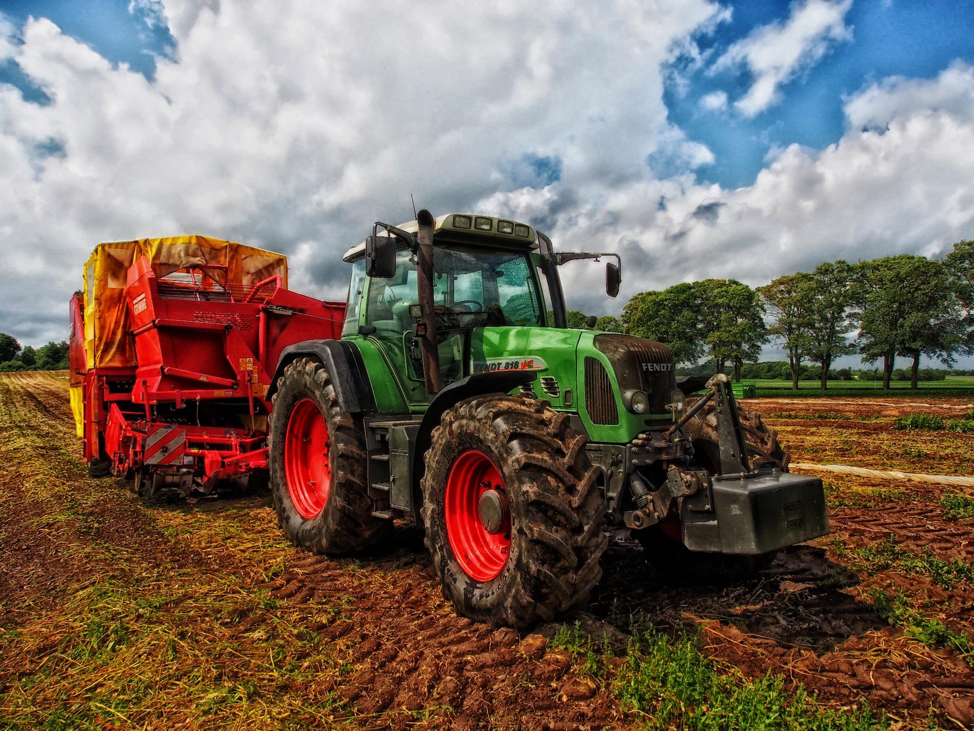 Картинки сельскохозяйственные машины, открытках подруге пожелания