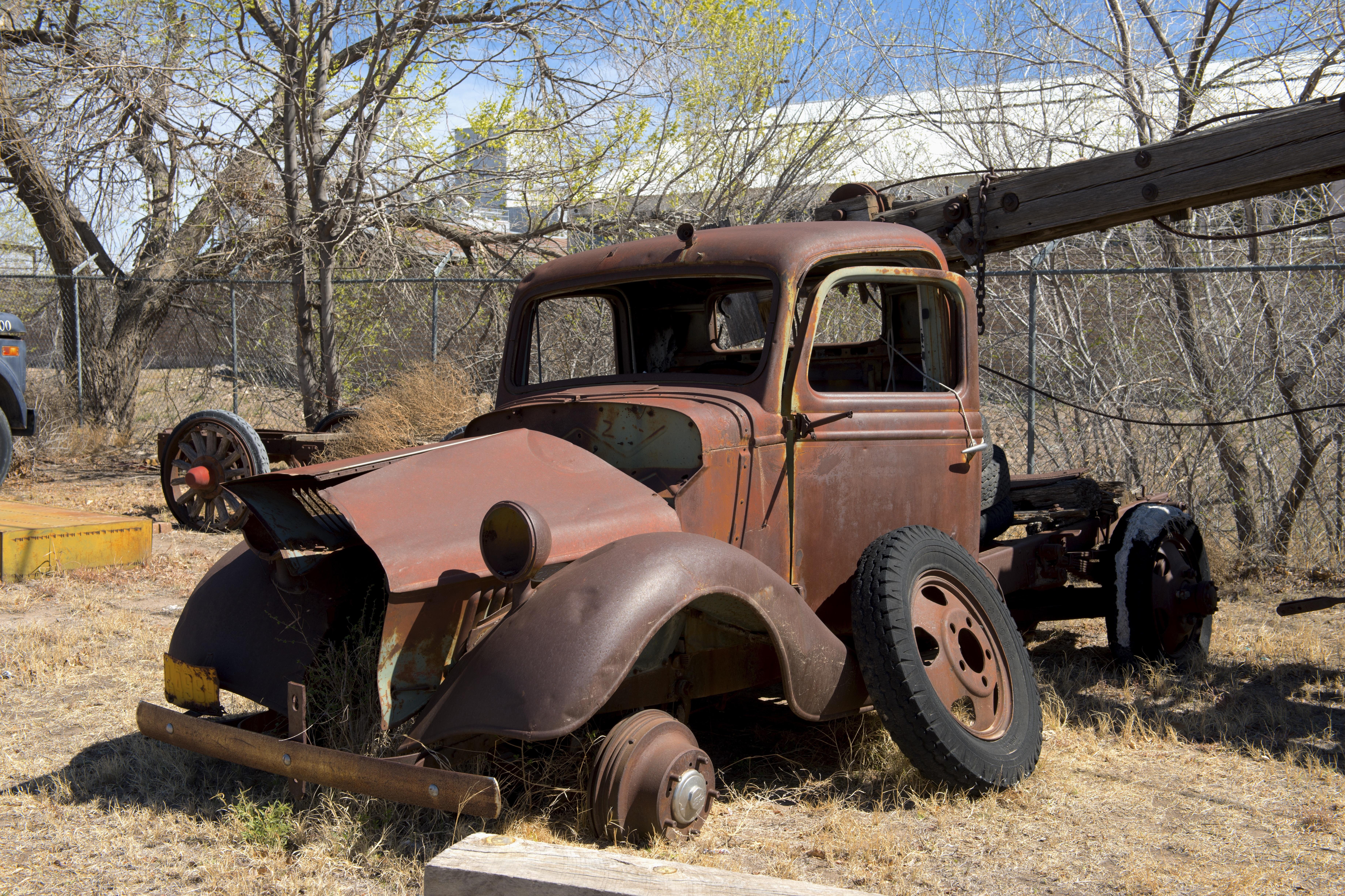 Free Images : traffic, transport, usa, auto, automotive, vintage car ...