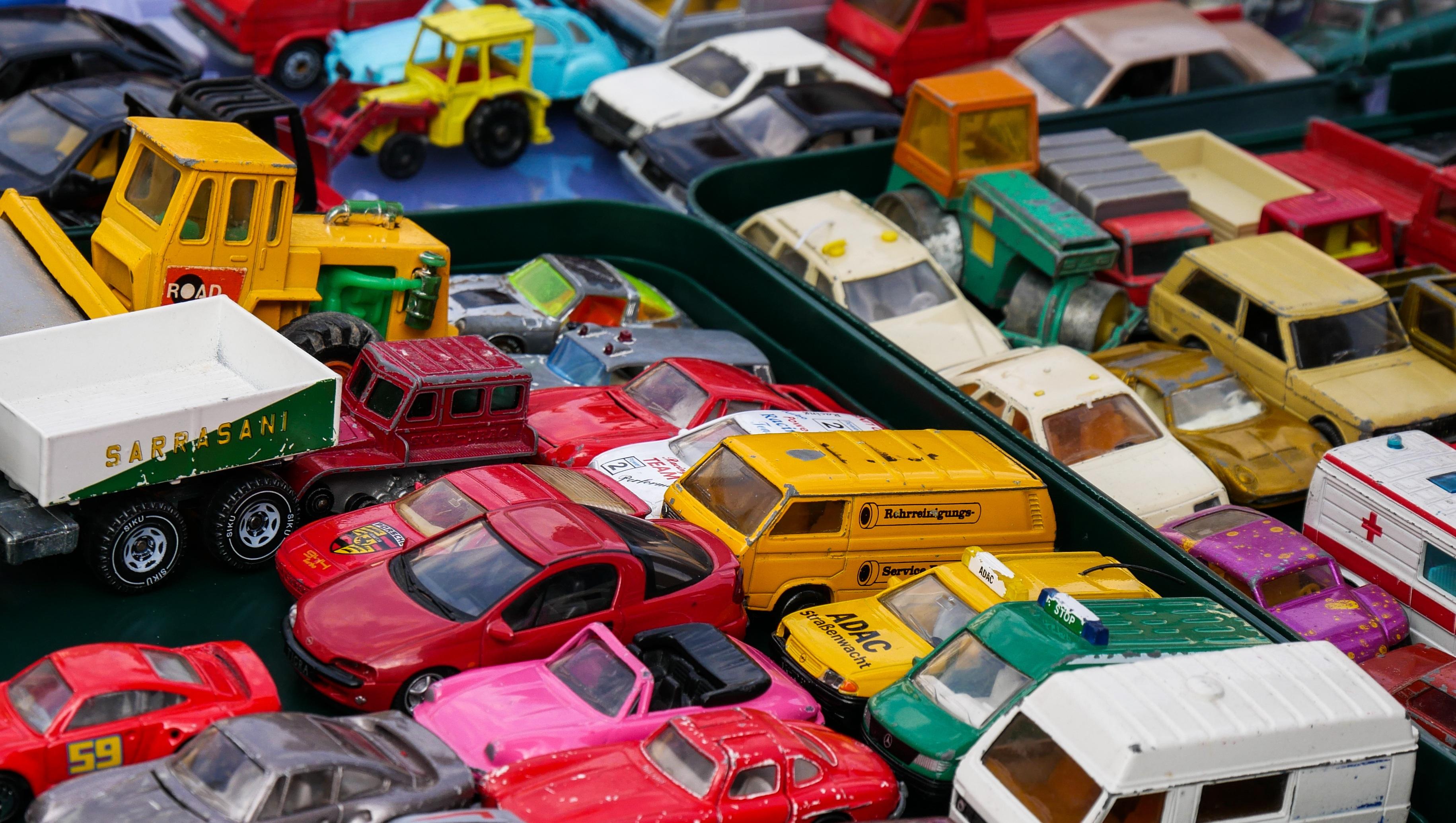 Fotos Gratis Trafico Coche Estacionamiento Ciudad Color