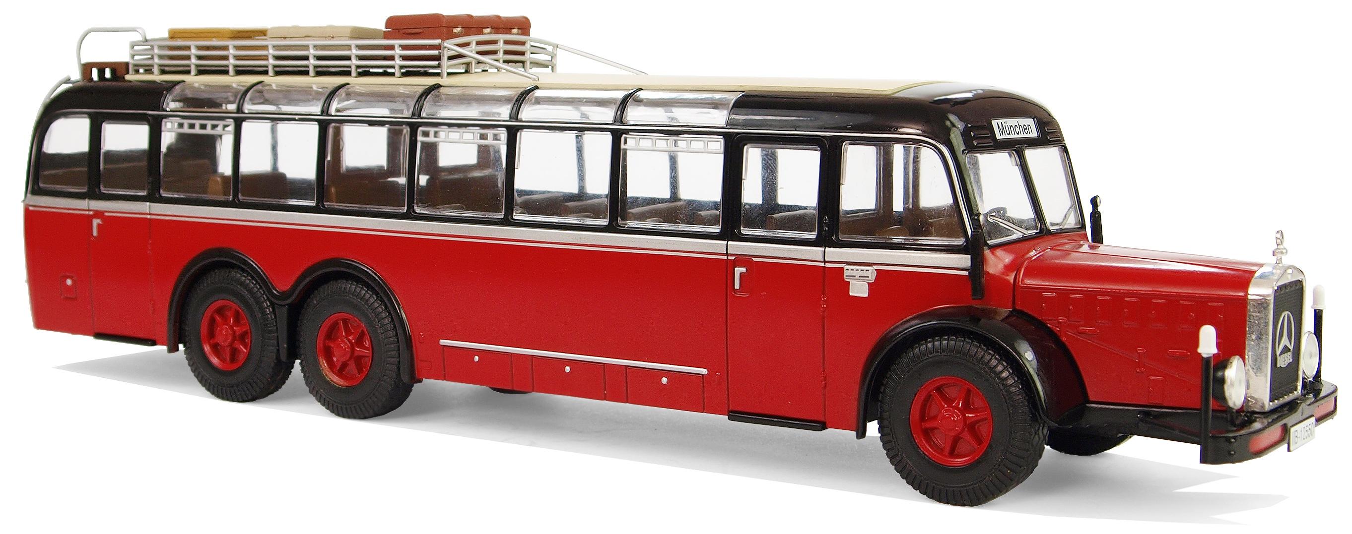 Free Images : traffic, nostalgia, vintage car, oldtimer